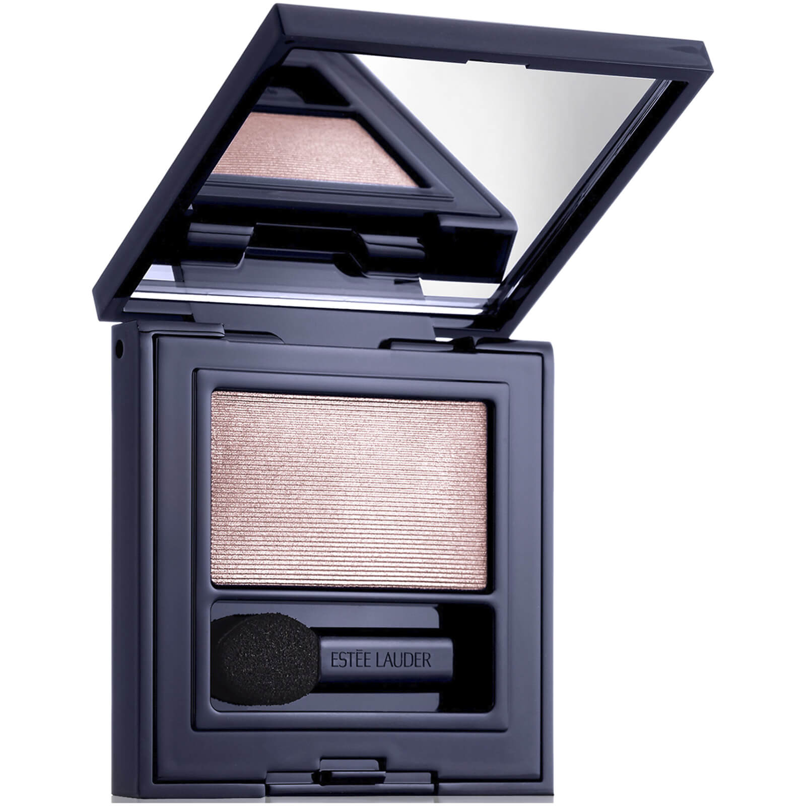 Estée Lauder Pure Colour Envy Defining Eye Shadow 1.8g (Various Shades) - Brilliant - Cheeky Pink