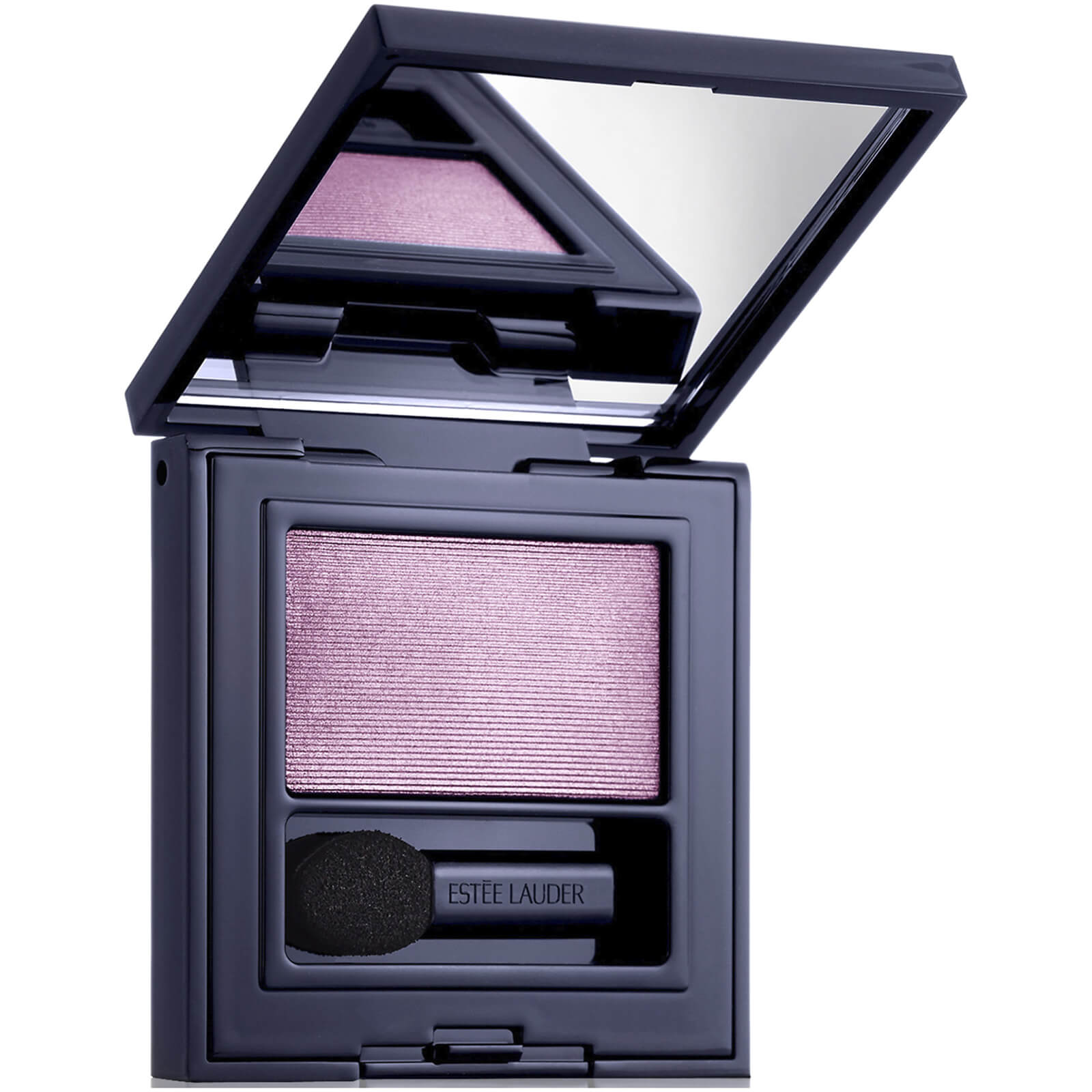 Estée Lauder Pure Colour Envy Defining Eye Shadow 1.8g (Various Shades) - Brilliant - Fearless Petal