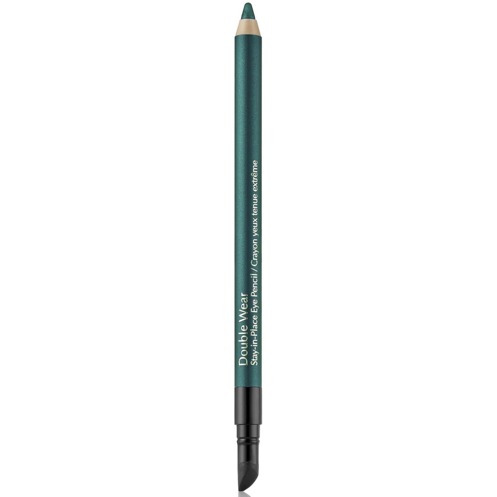 Купить Estée Lauder Double Wear Stay-in-Place Eye Pencil 1.2g - Emerald Volt