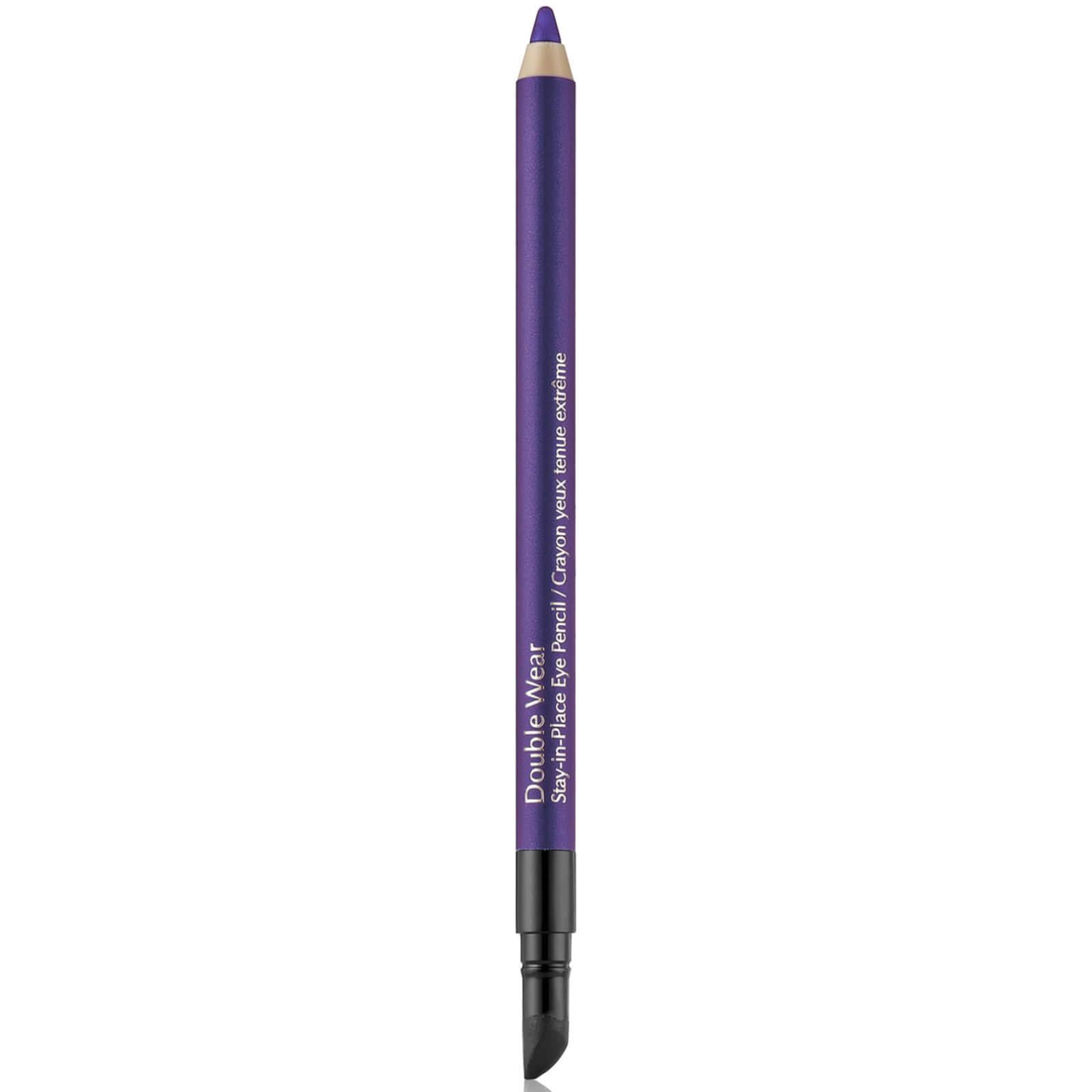 Estée Lauder Double Wear Stay-in-Place Eye Pencil 1.2g - Night Violet