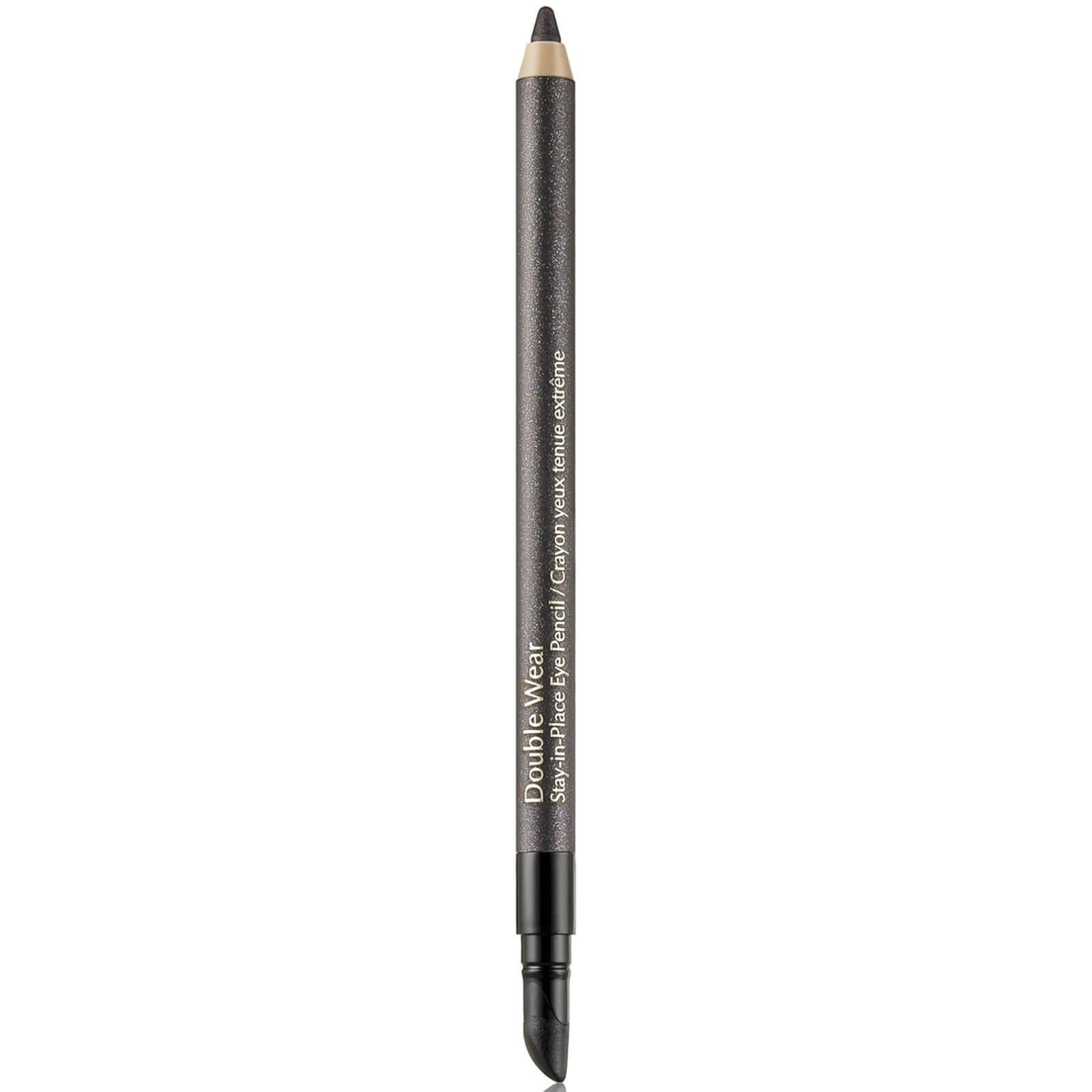 Estée Lauder Double Wear Stay-in-Place Eye Pencil 1.2g - Night Diamond