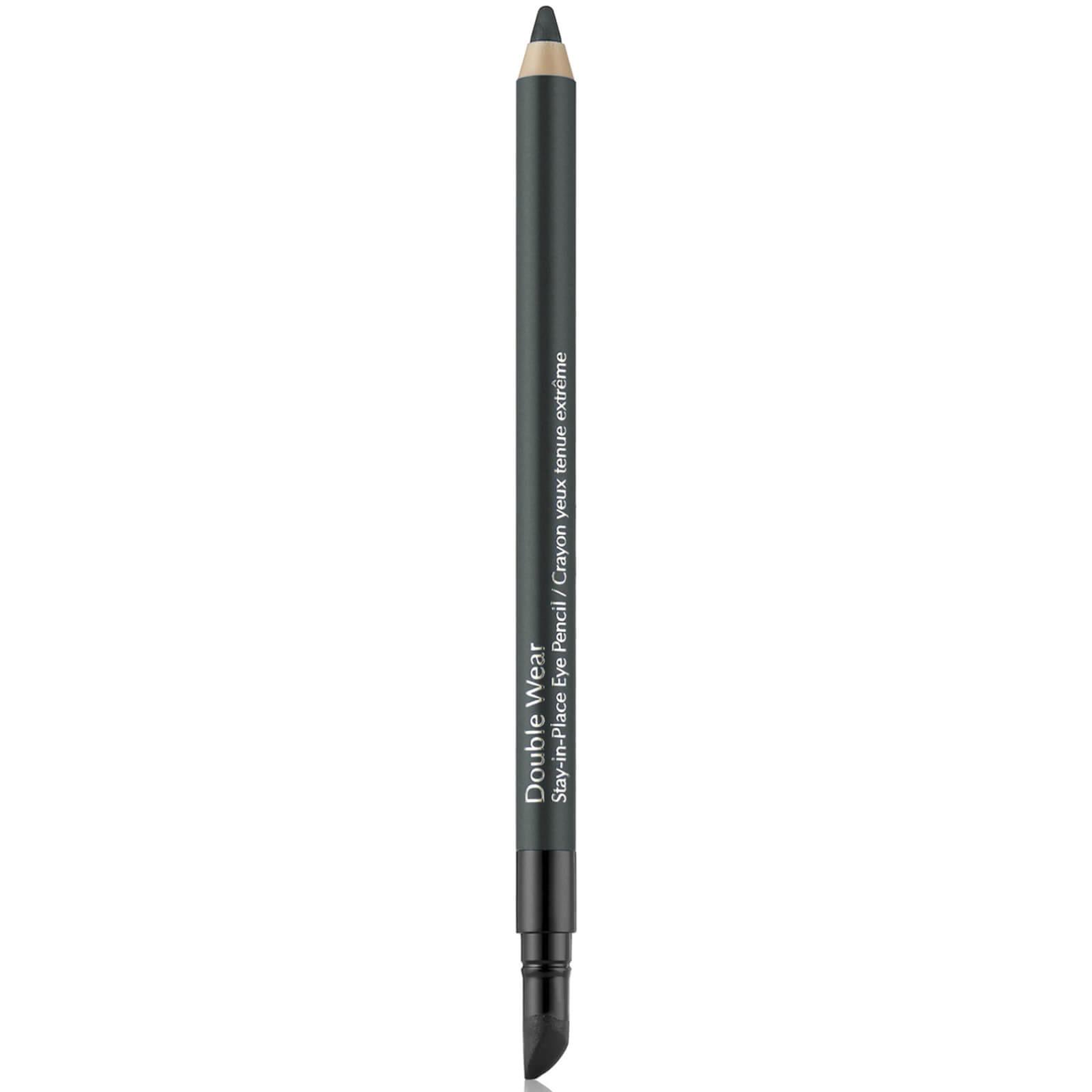 Estée Lauder Double Wear Stay-in-Place Eye Pencil 1.2g - Smoke