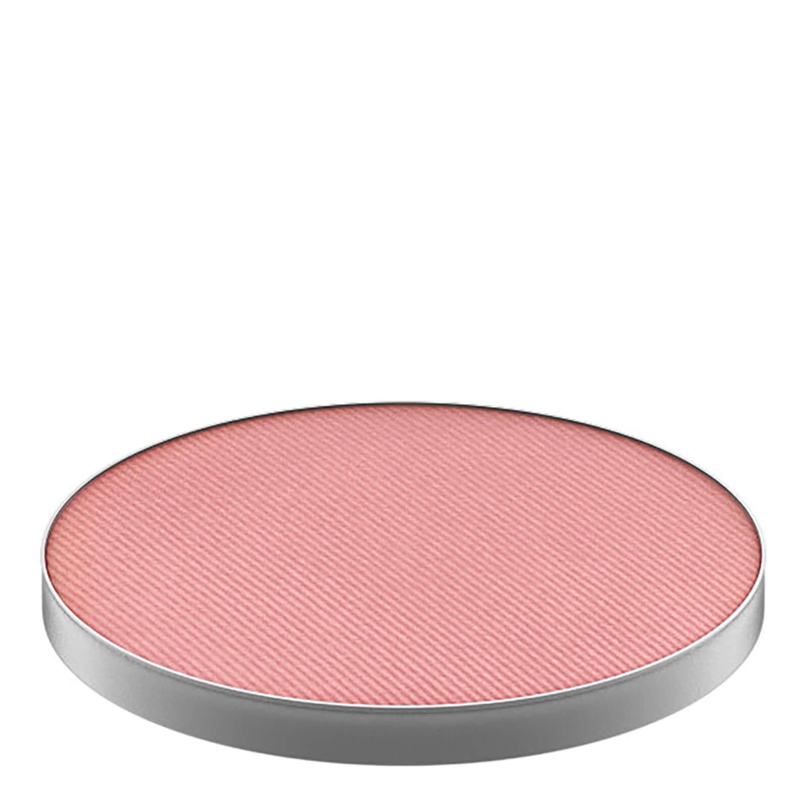 MAC Sheertone Blush Pro Palette Refill (Various Shades) - Blushbaby