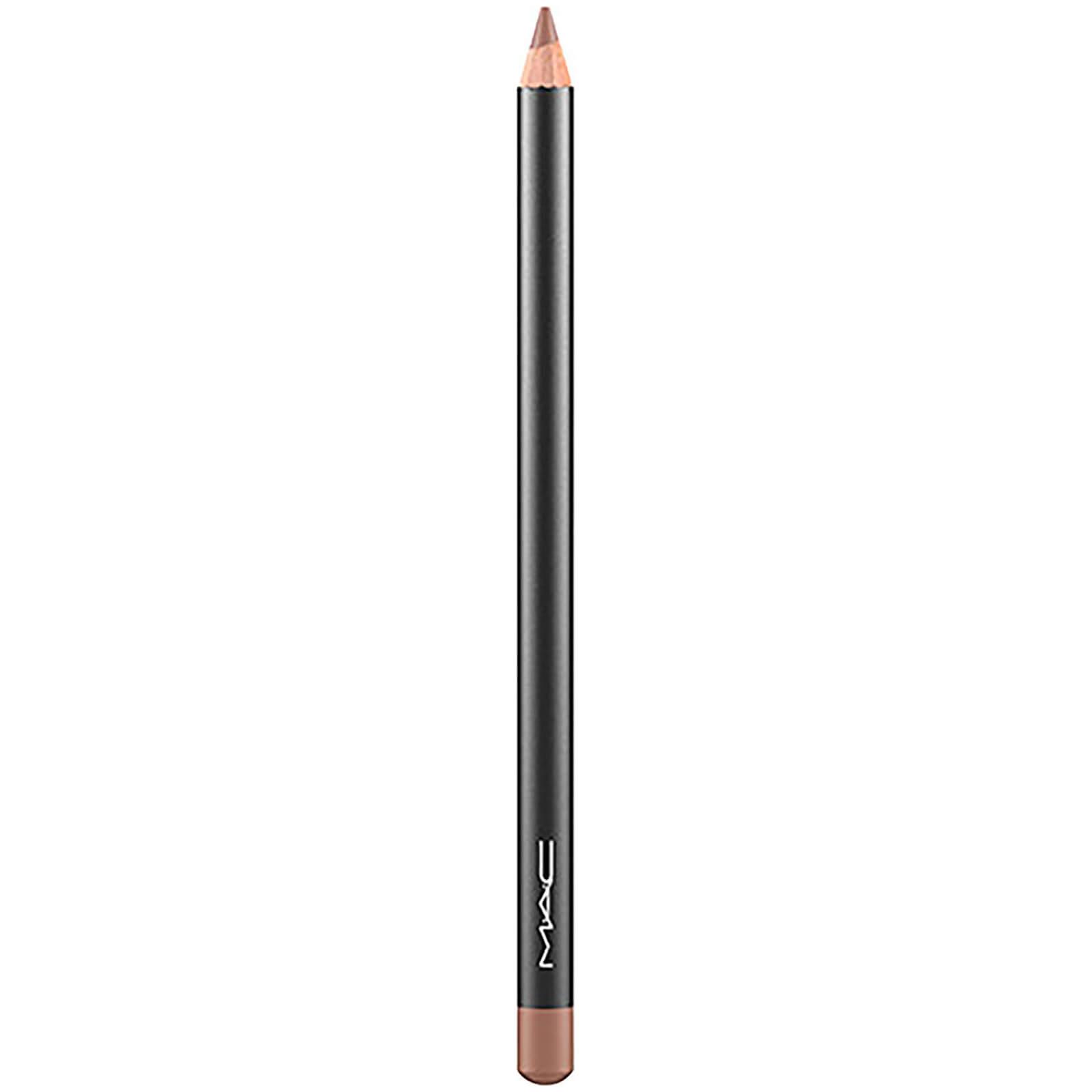 MAC Lip Pencil (Various Shades) - Oak