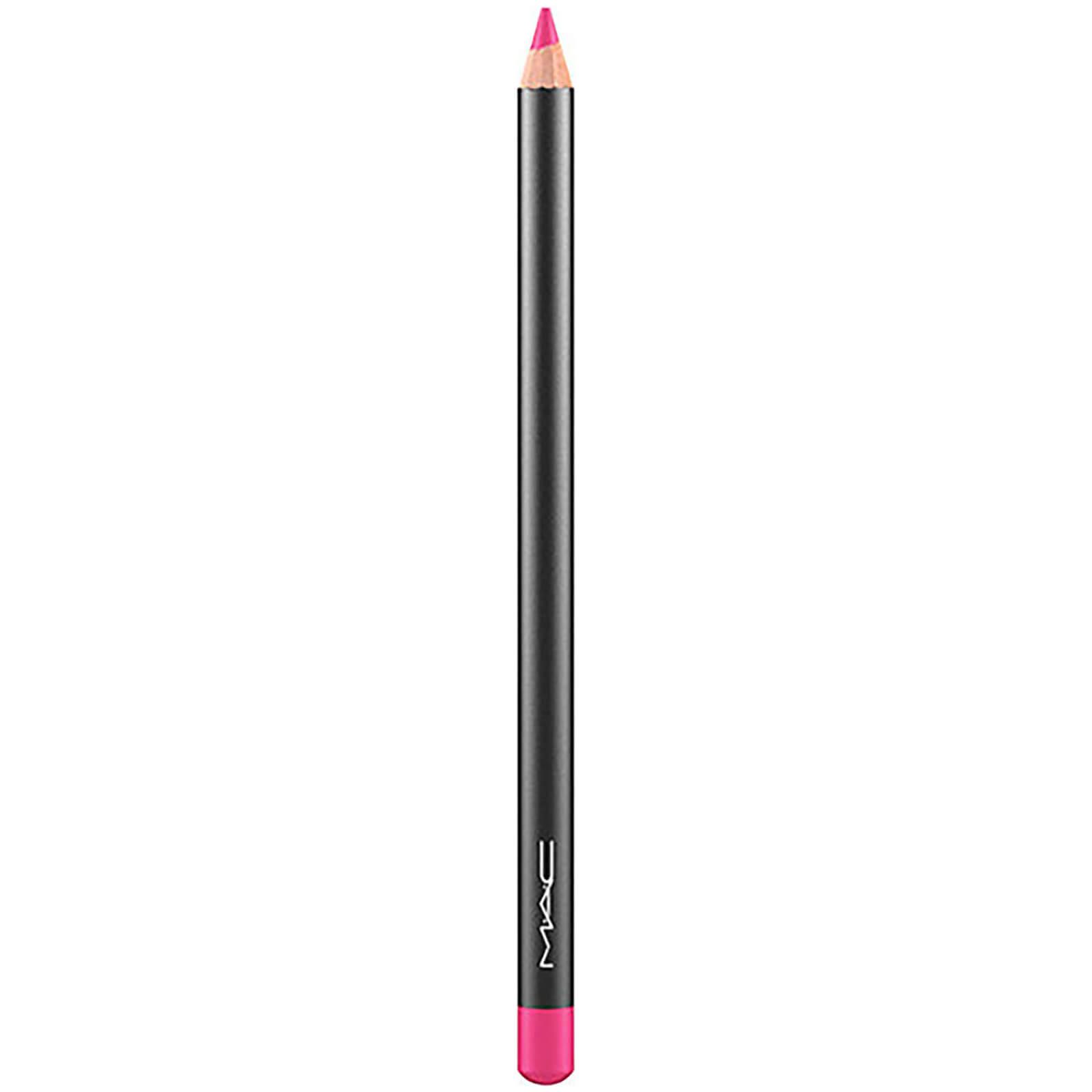 MAC Lip Pencil (Various Shades) - Talking Point