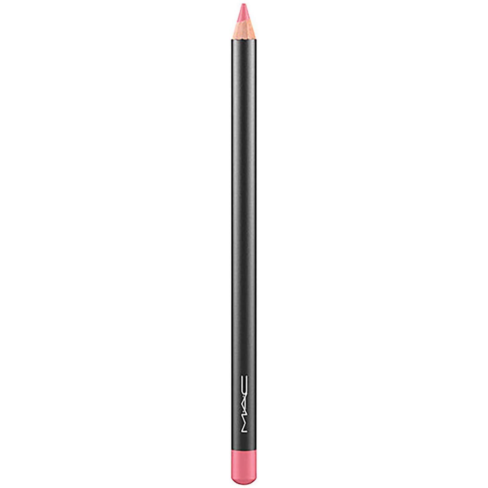 MAC Lip Pencil (Verschiedene Farben) - Rosy Rim
