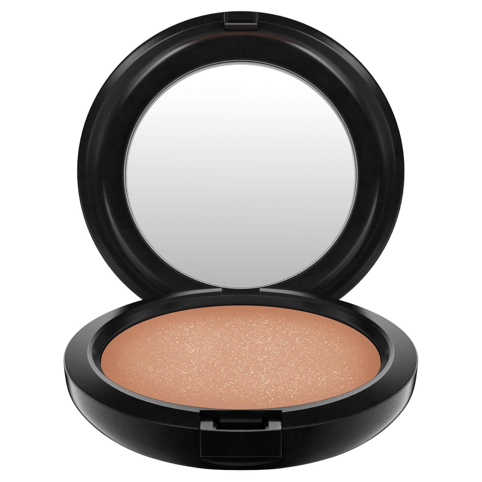 MAC Bronzing Powder (Various Shades) - Refined Golden