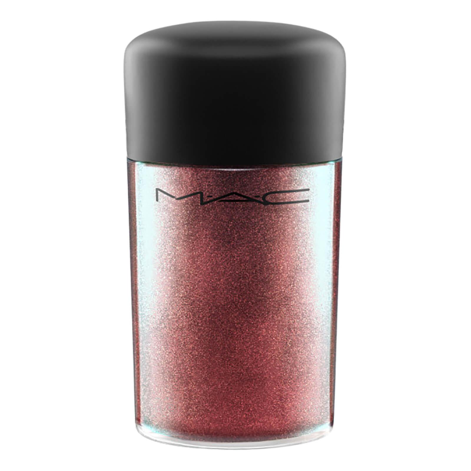 MAC Pigment Colour Powder (Various Shades) - Blue Brown