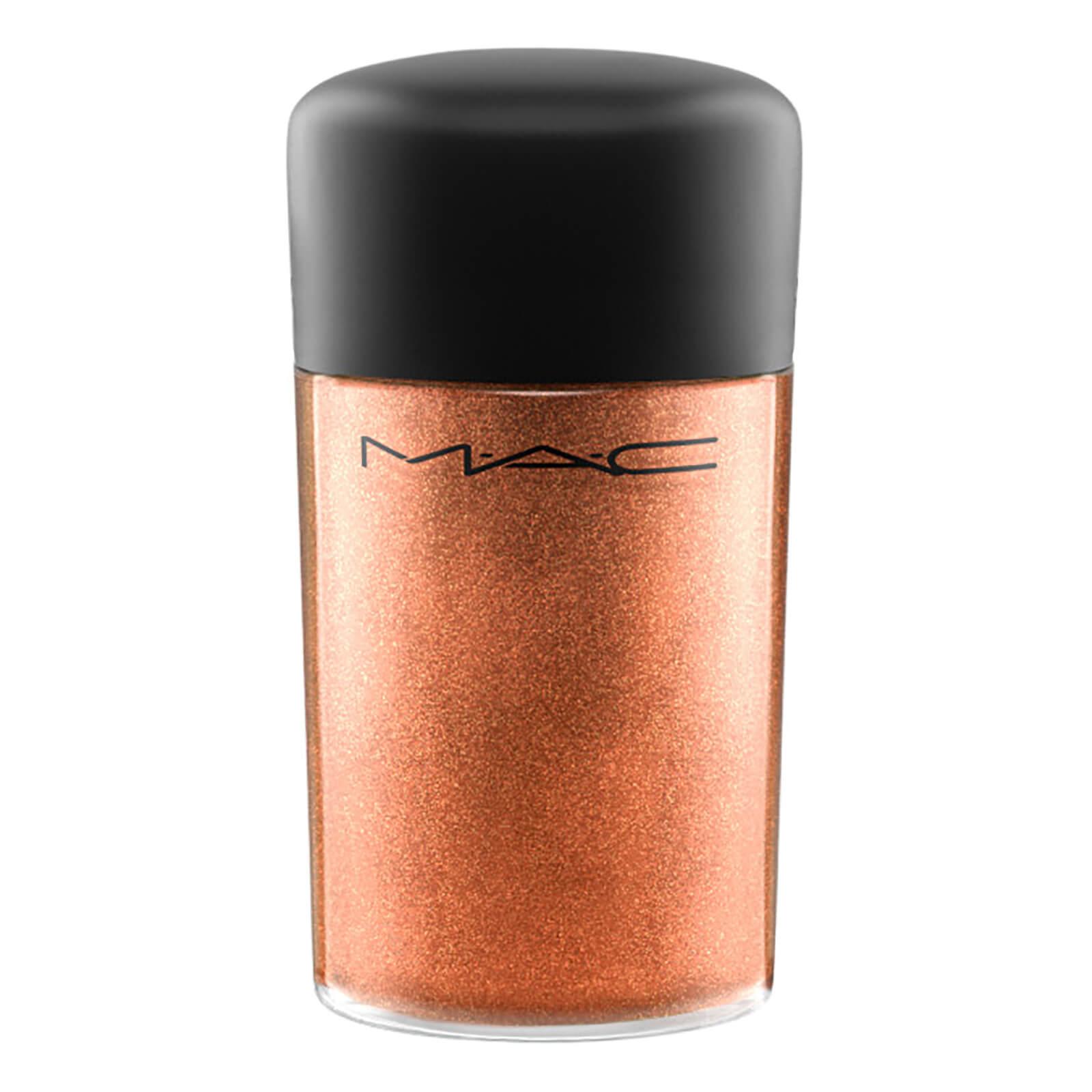 MAC Pigment Colour Powder (Various Shades) - Copper Sparkle