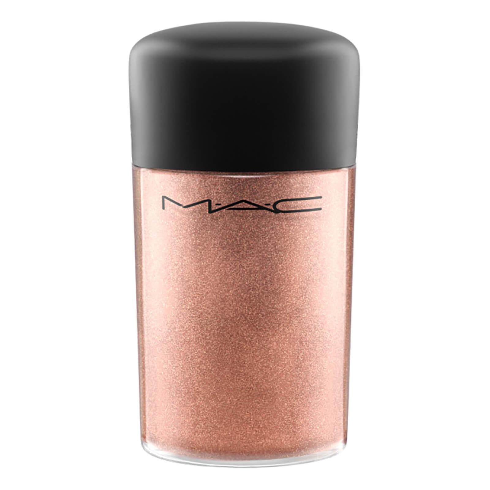 MAC Pigment Colour Powder (Various Shades) - Tan