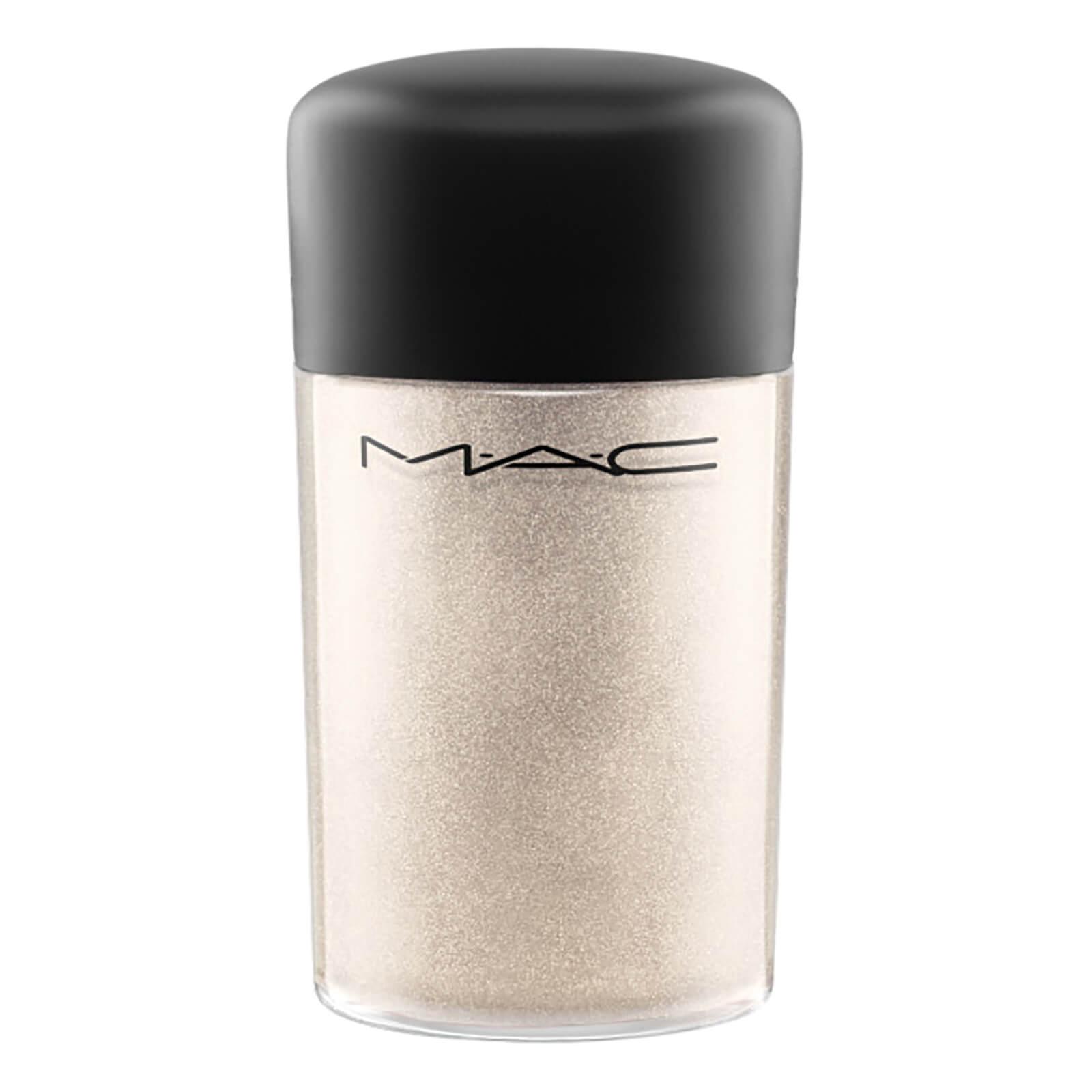 MAC Pigment Colour Powder (Various Shades) - Vanilla