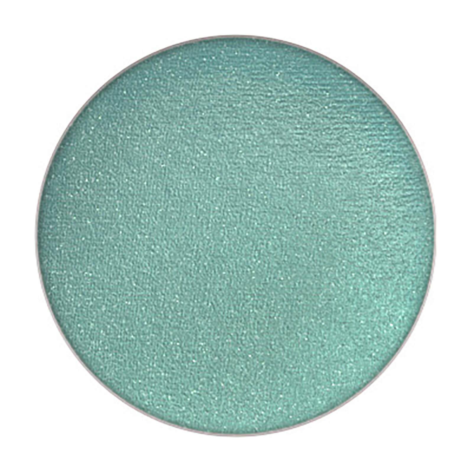 Ombres à paupieres Pro Palette Refill de MAC (ombres variées) - Frost - Steamy
