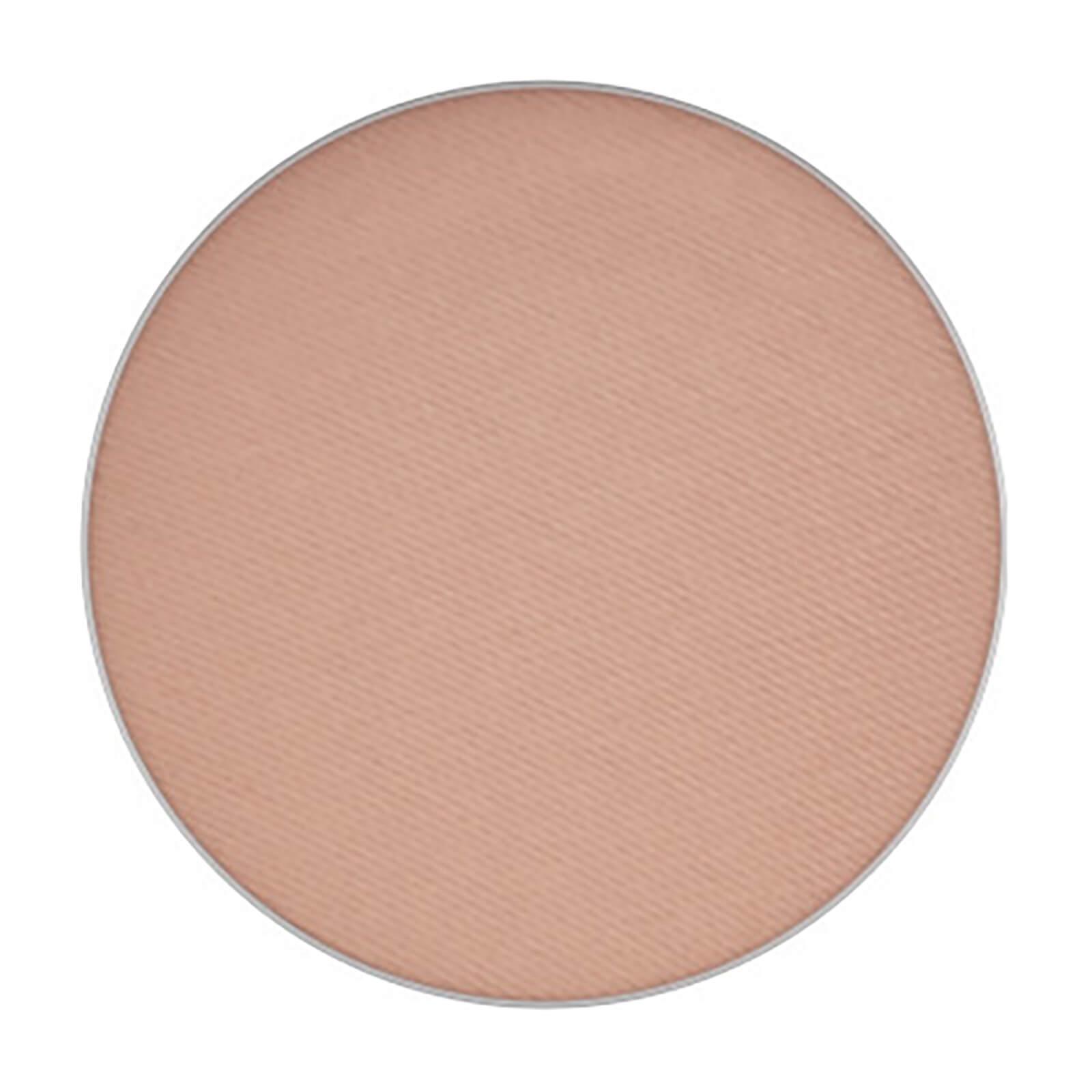 MAC Lidschatten Pro Palette Refill - klein (verschiedene Farben) - Matte - Wedge