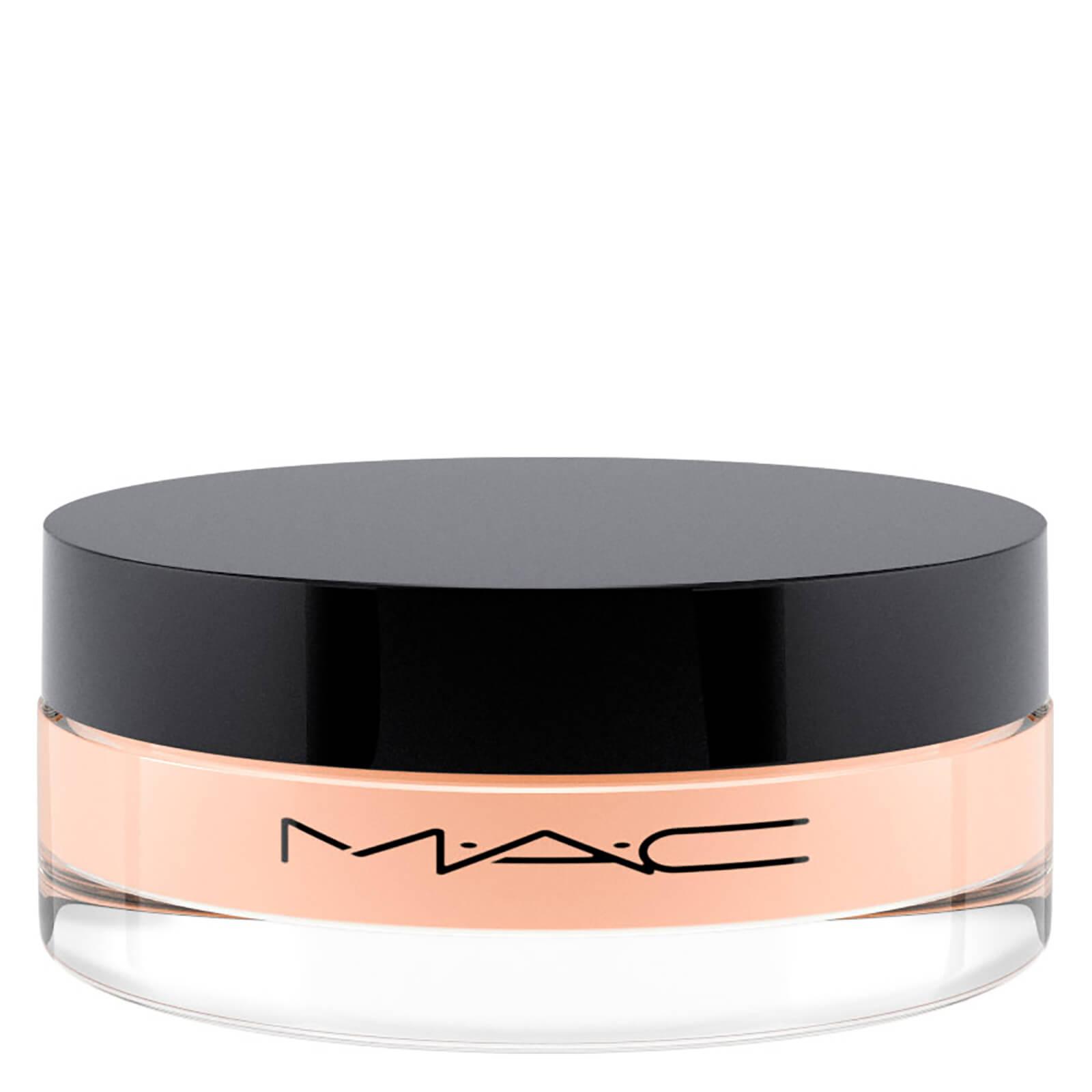 MAC Studio Fix Perfecting Powder (Verschiedene Farben) - Medium