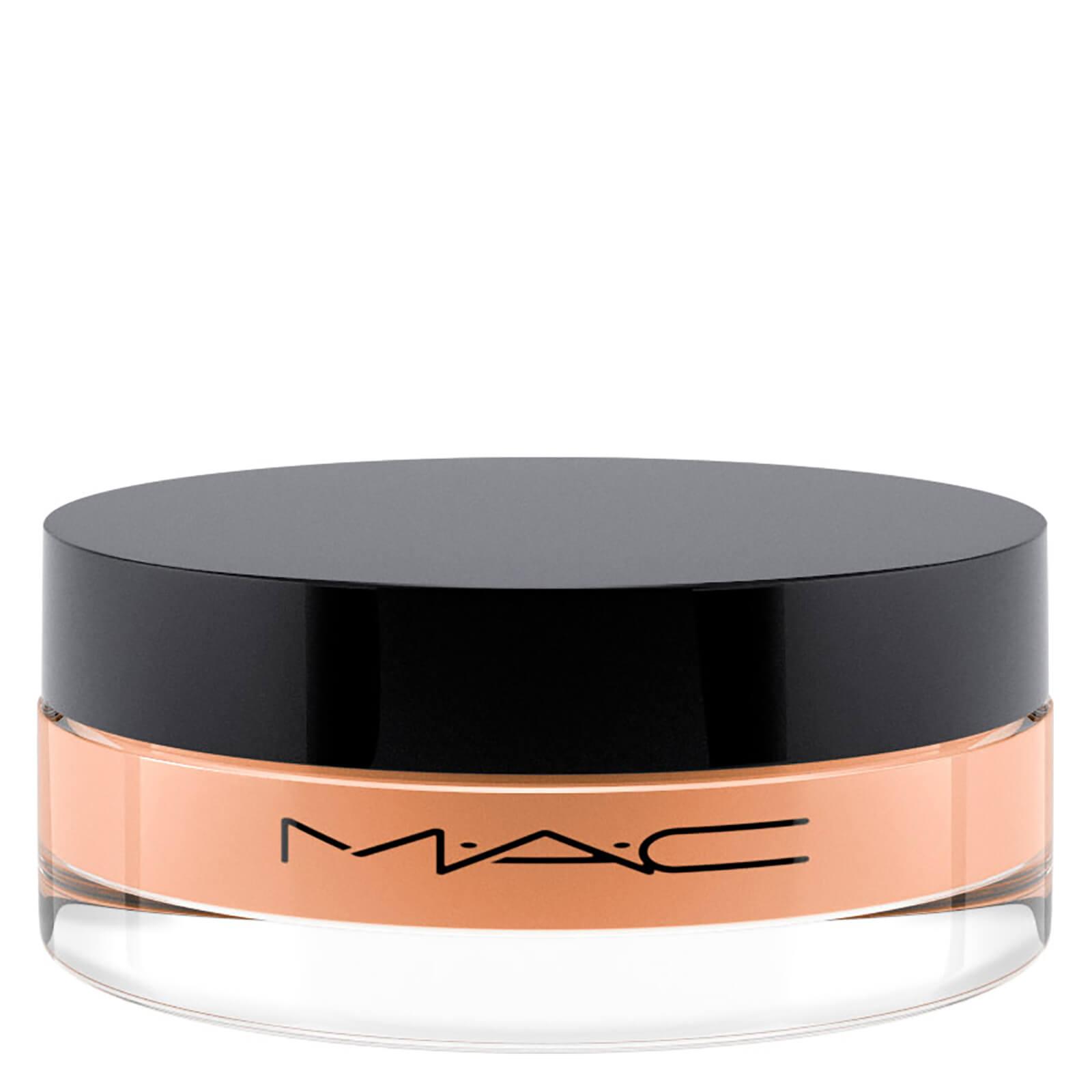MAC Studio Fix Perfecting Powder -irtopuuteri (useita sävyjä) - Dark