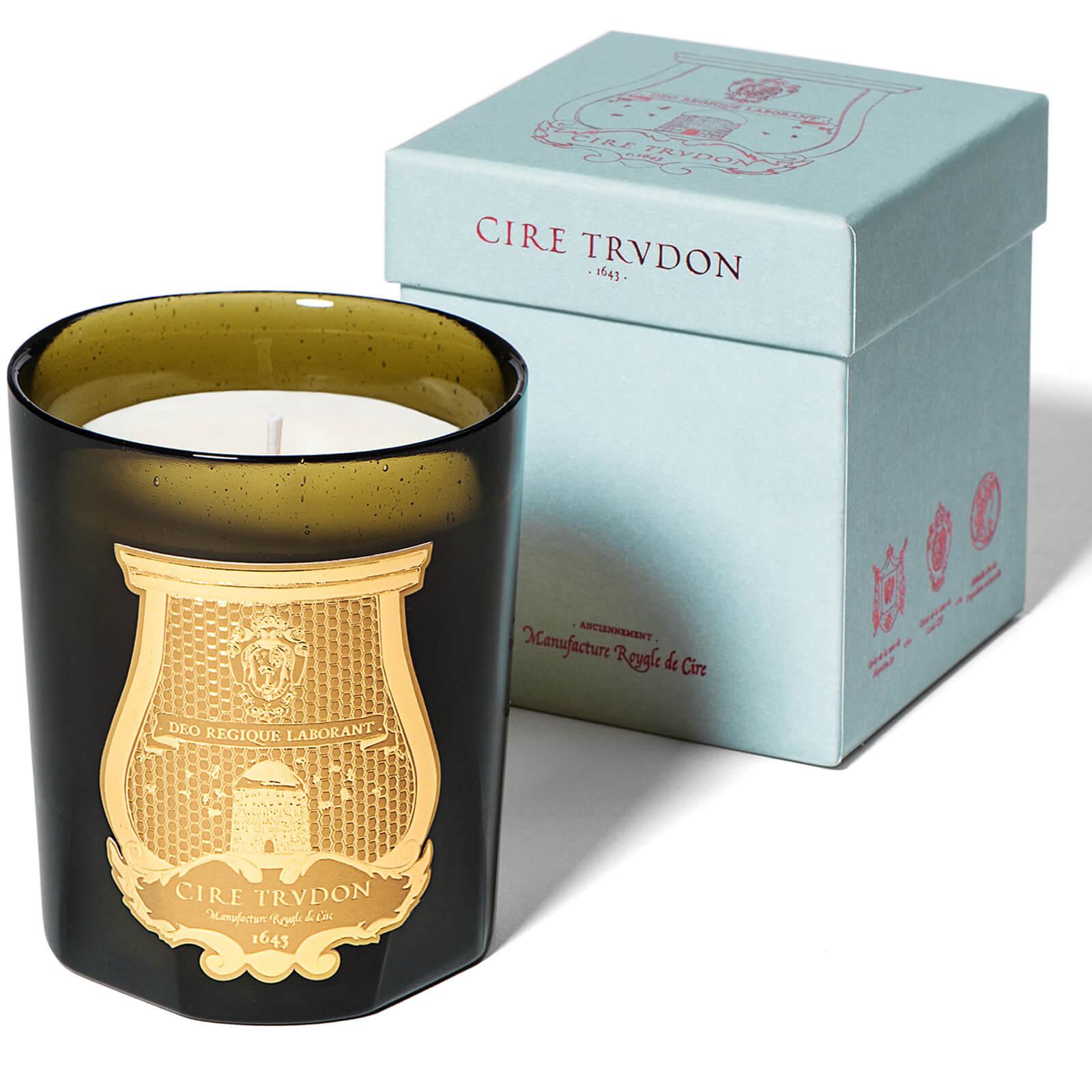 Cire Trudon Abd El Kader Classic Candle - Moroccan Mint