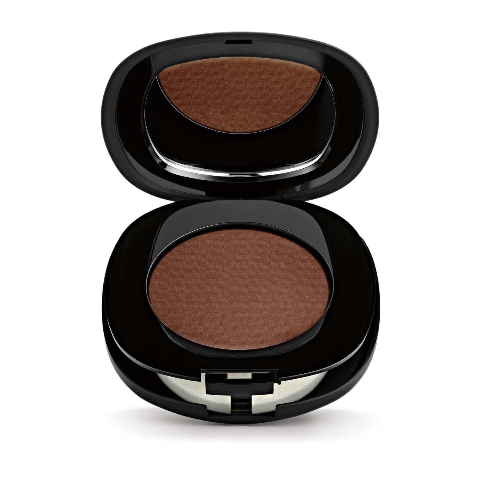 Купить Тональная основа для лица Elizabeth Arden Flawless Finish Everyday Perfection Bouncy Makeup 10 г (различные оттенки) - Expresso 13