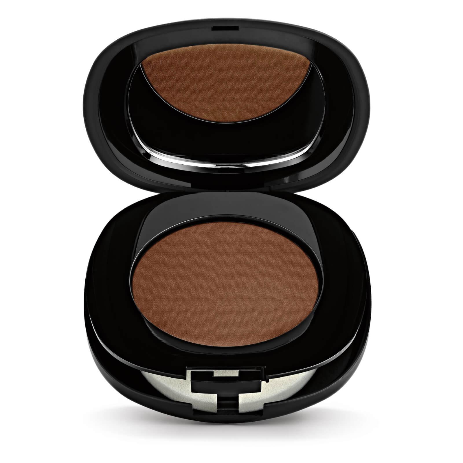 Elizabeth Arden Flawless Finish Everyday Perfection Bouncy Makeup 10g (Various Shades) - Hazelnut 14