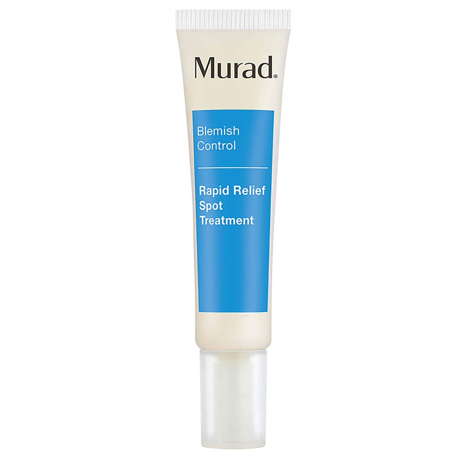 Murad Rapid Relief Spot trattamento intensivo localizzato