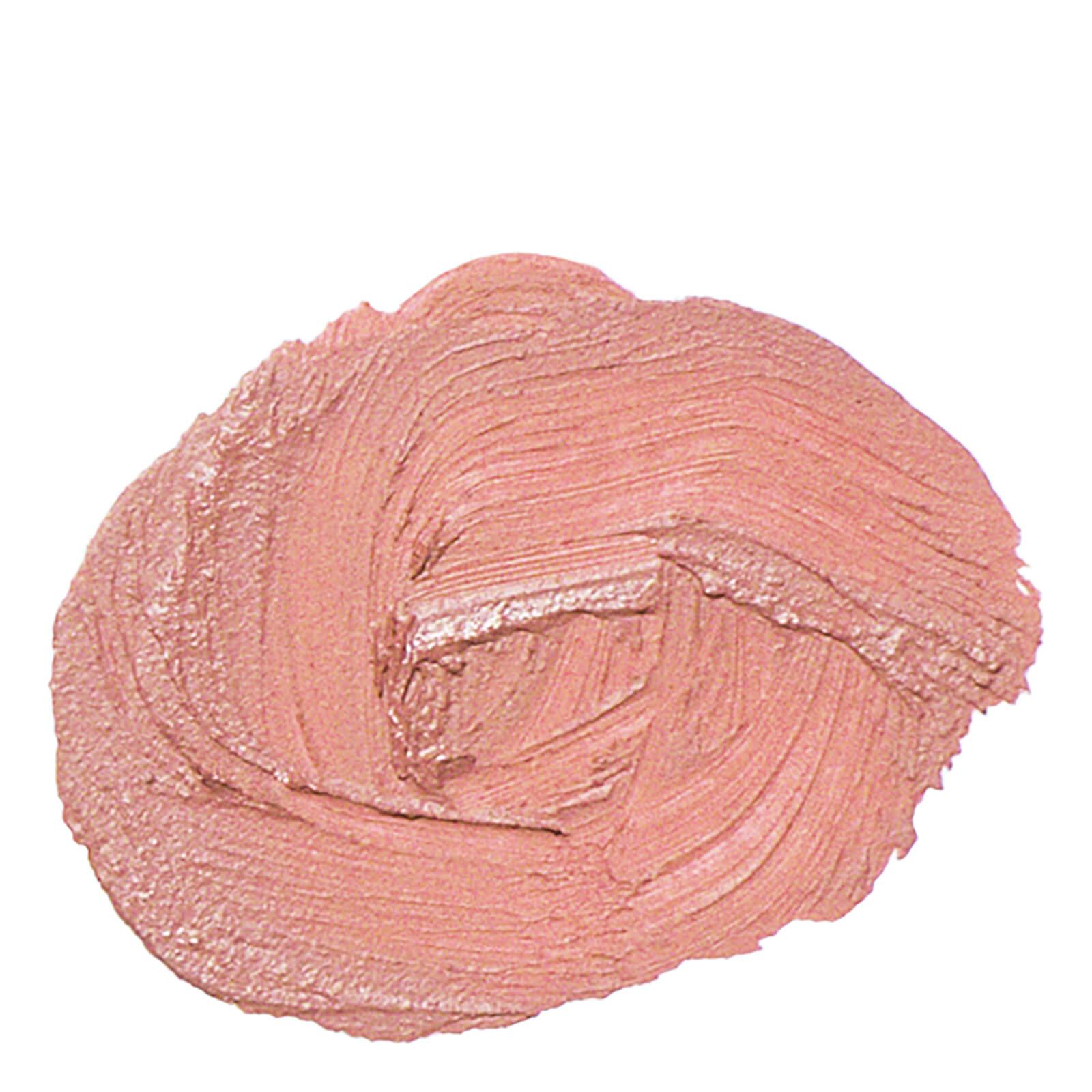Bobbi Brown Art Stick (verschiedene Farbtöne) - Bare