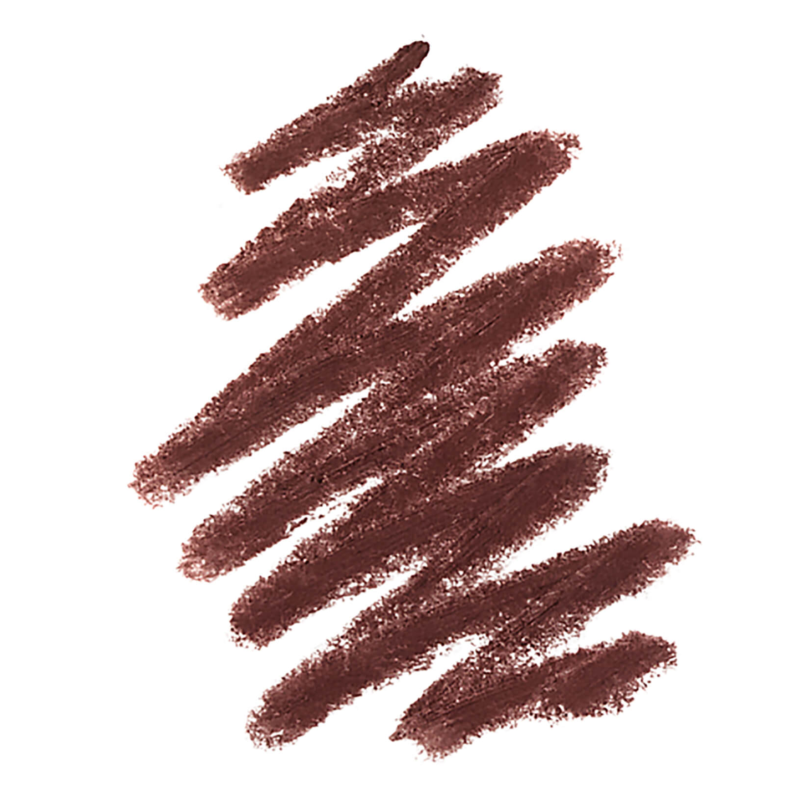 Lápis de Lábios da Bobbi Brown (Vários tons) - Chocolate