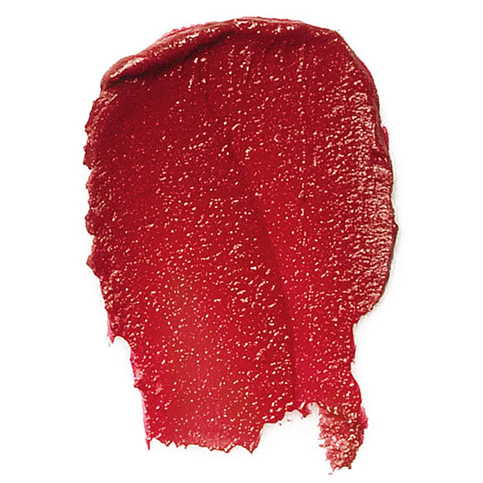 Bobbi Brown Luxe Lip Color (Various Shades) - Parisian Red