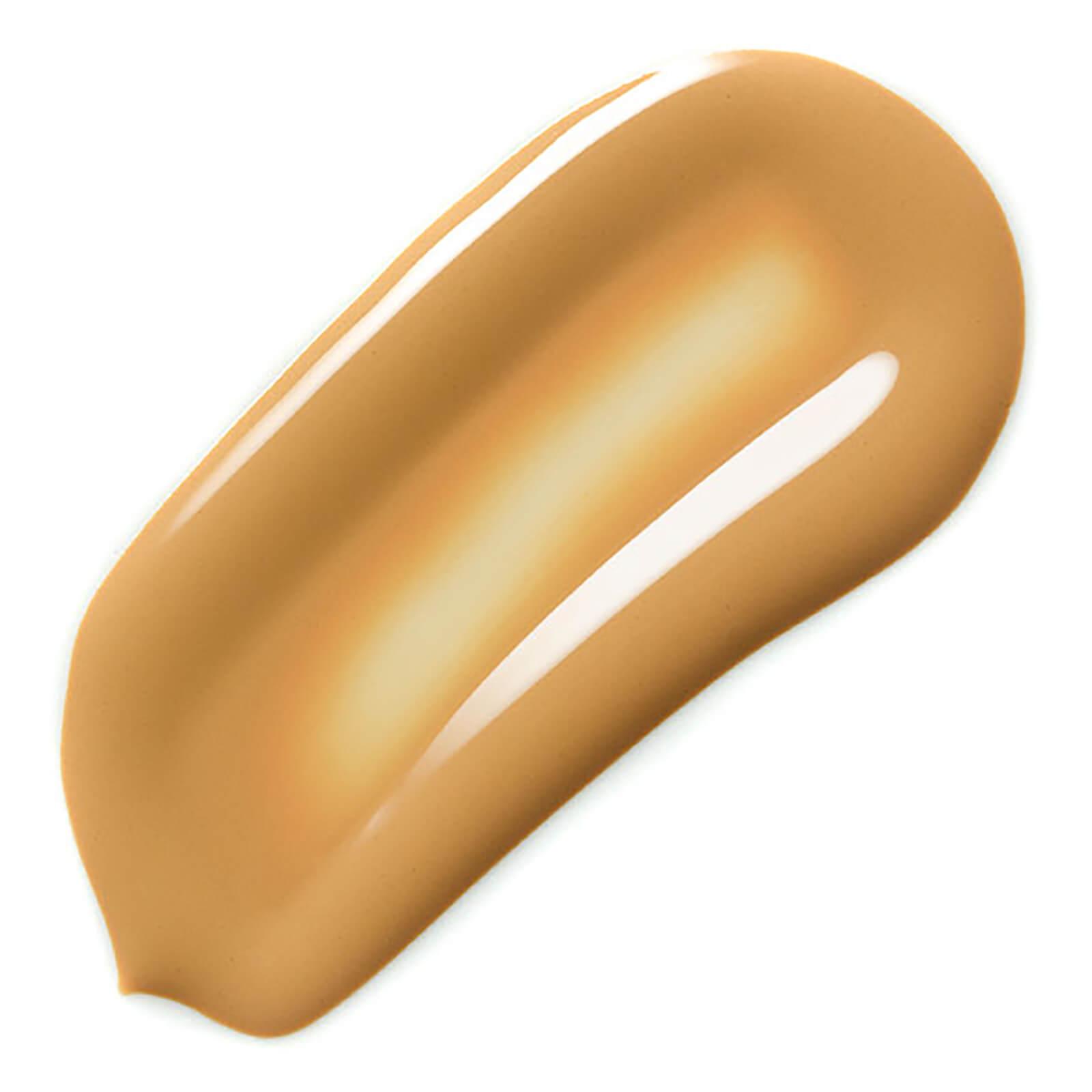 Bobbi Brown Skin Foundation SPF15 30ml (Various Shades) - Natural Tan