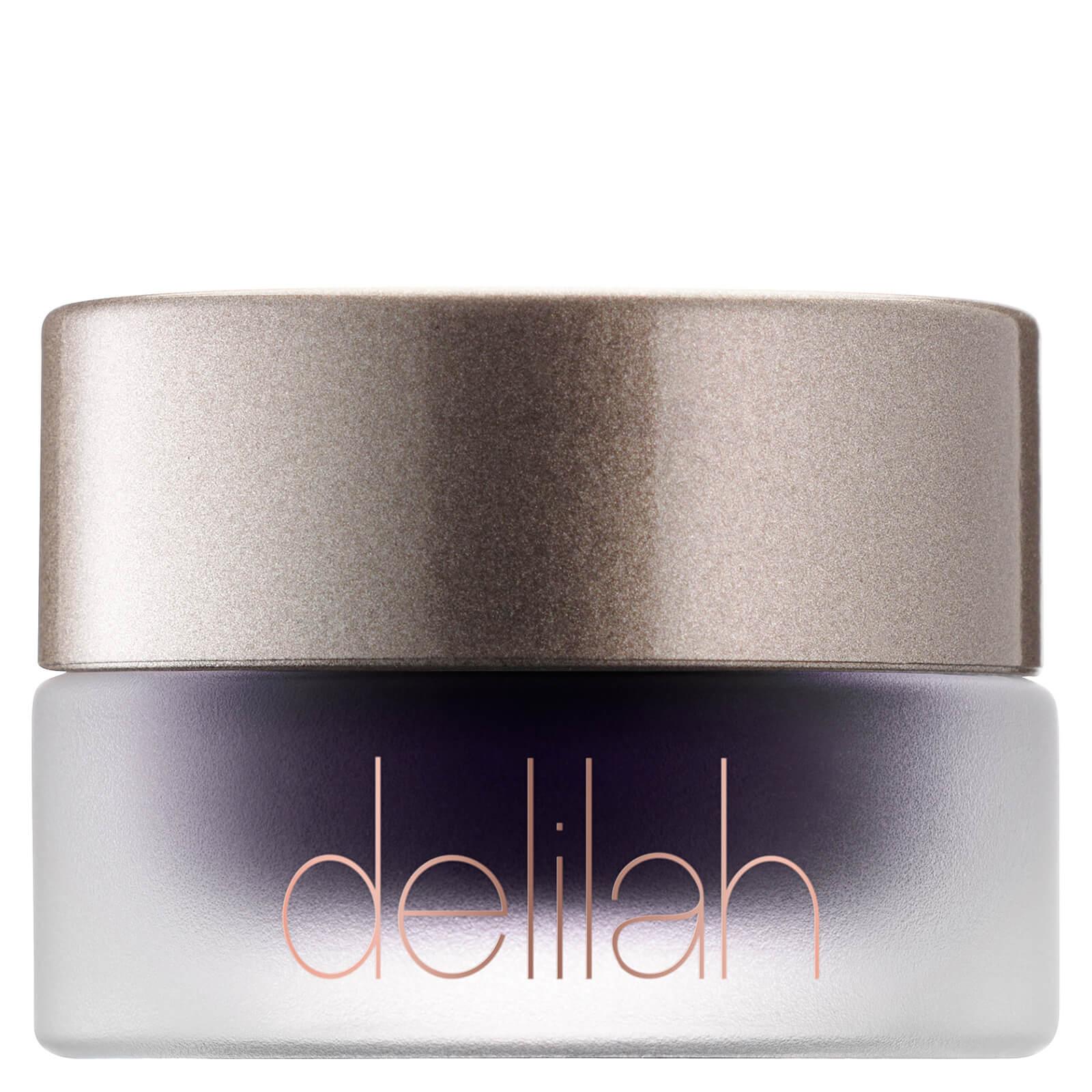 delilah eyeliner gel 4 g (varie tonalità) - Plum