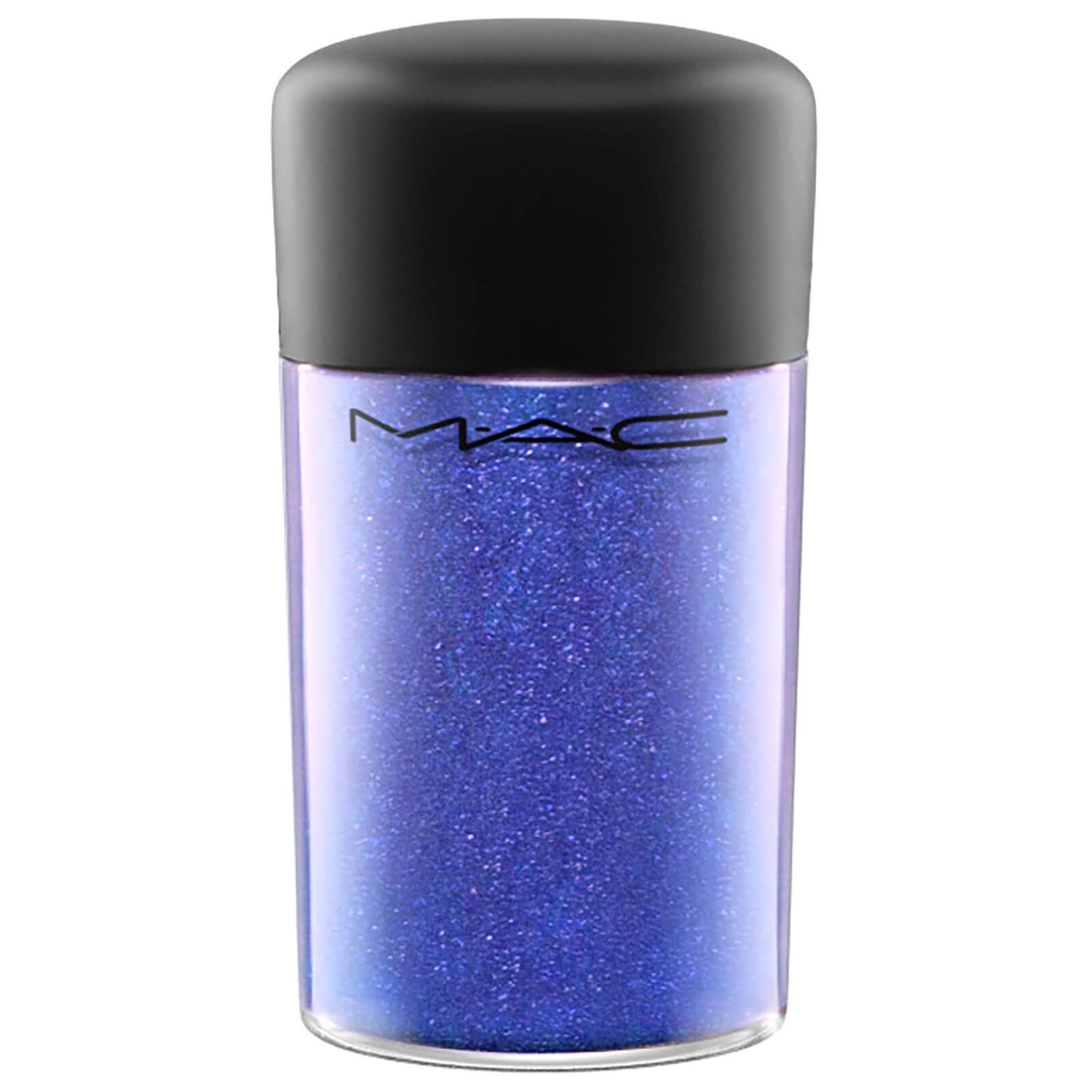MAC Glitter Reflects - Purple Duo