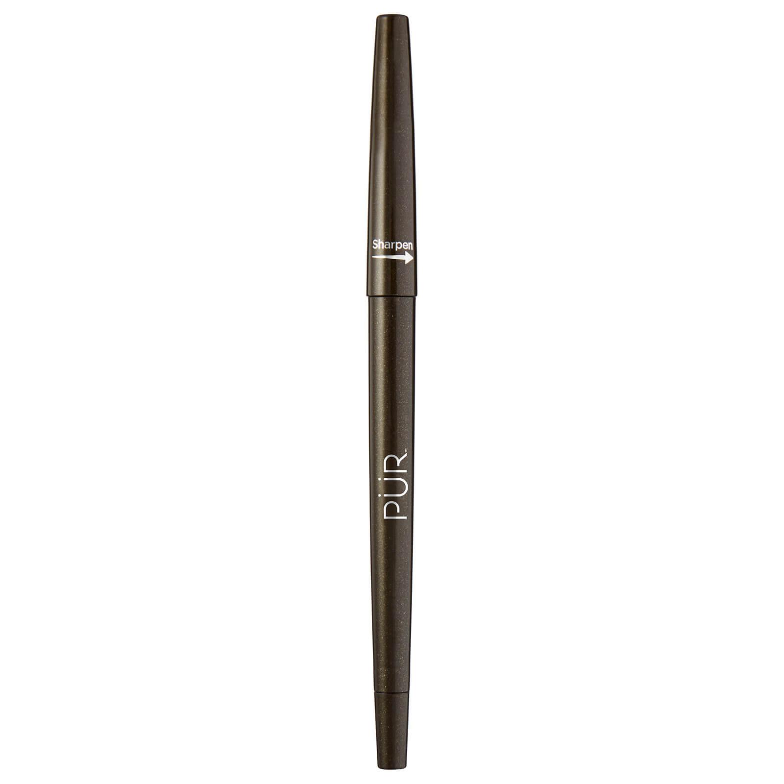 PÜR On Point eyeliner 3,4 ml (varie tonalità) - Hotline
