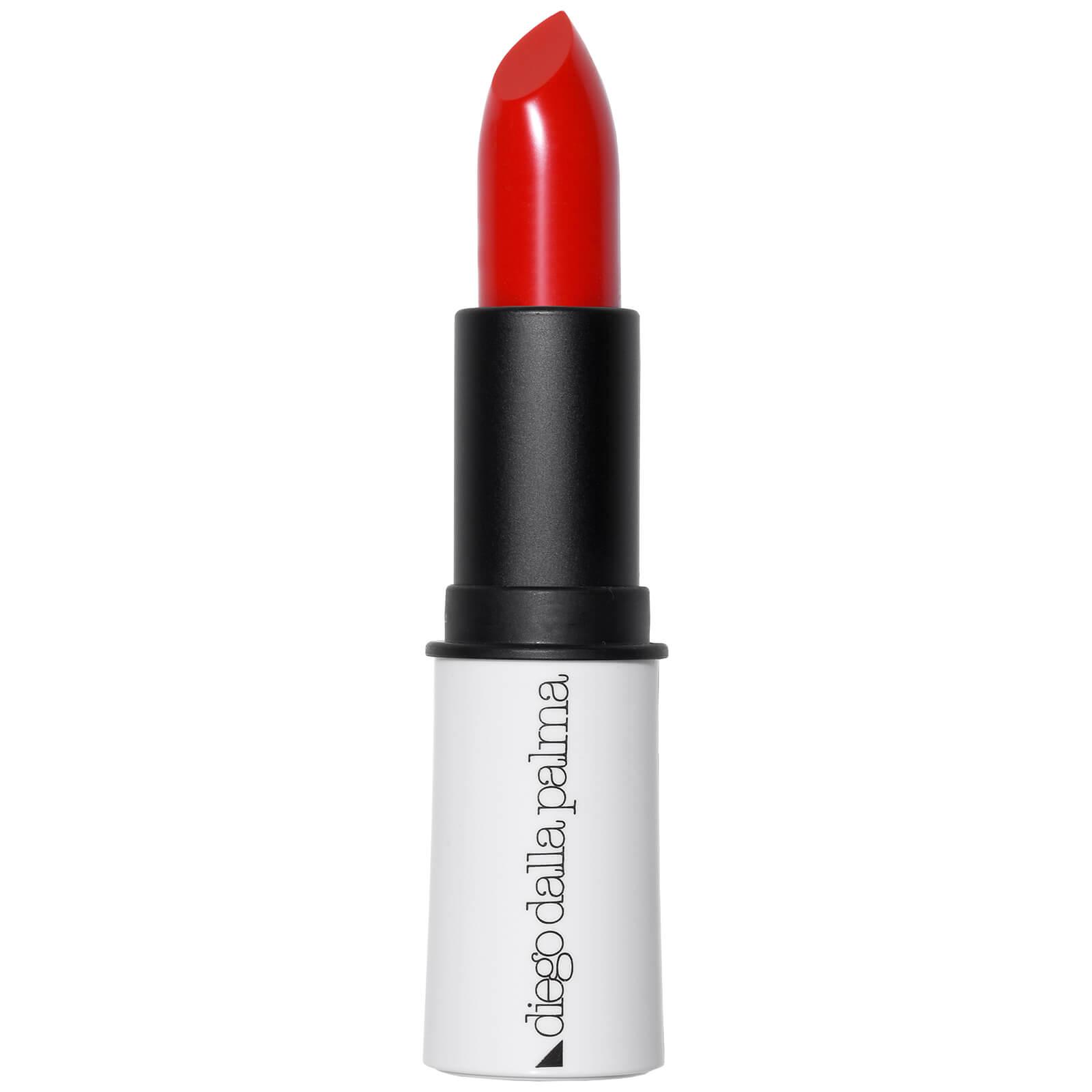 Diego Dalla Palma The Lipstick 3.5ml (Various Shades) - Deep Red
