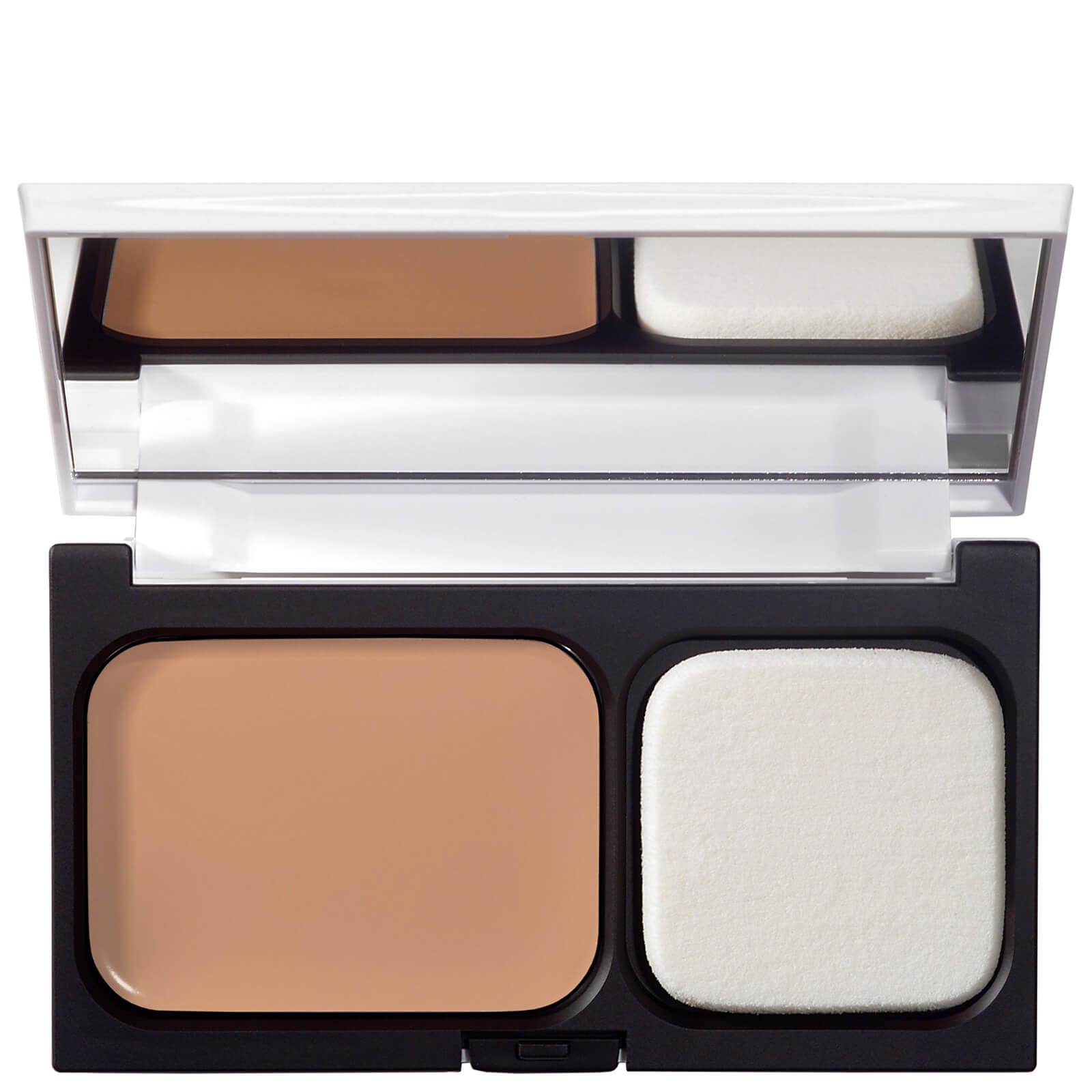 Купить Кремообразная компактная тональная основа diego dalla palma Cream Compact Foundation 8 мл (различные оттенки) - Natural Beige