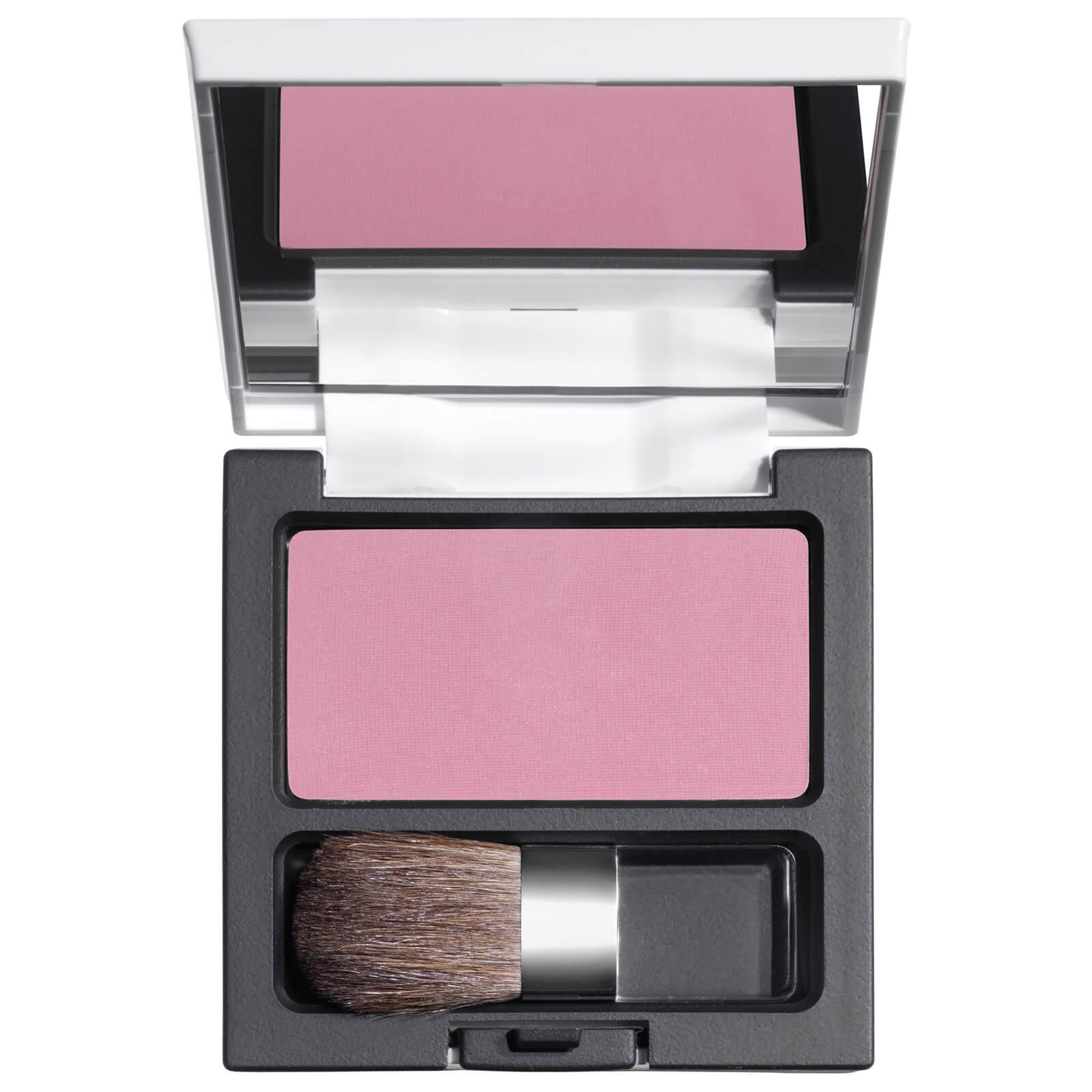 Купить Стойкие рассыпчатые румяна diego dalla palma Powder Blush 5 г (различные оттенки) - Satin Pink