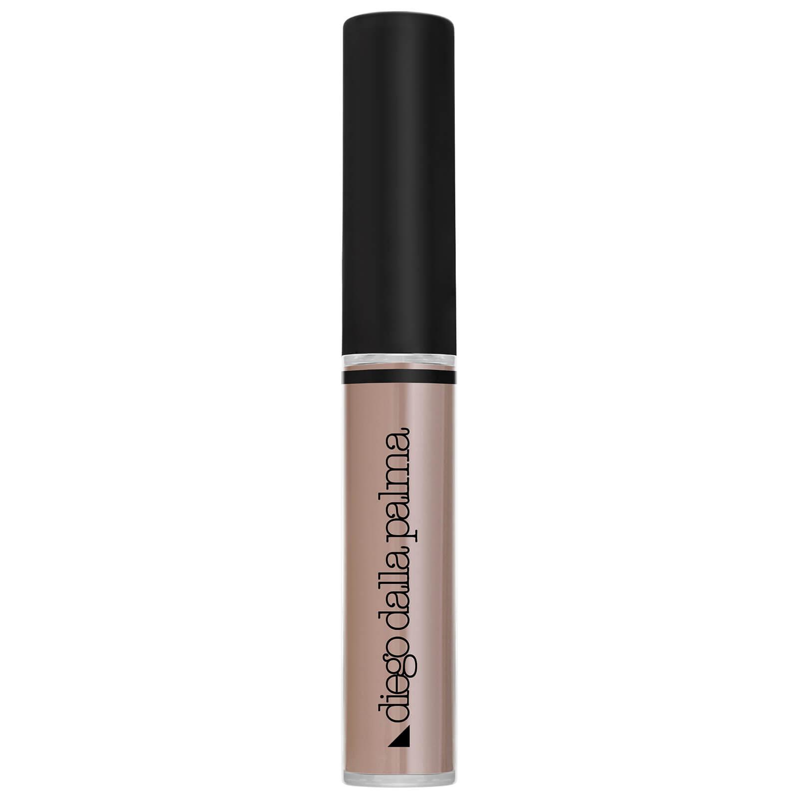 Купить Тушь для бровей diego dalla palma Volumizing Coloured Eyebrow Fixer with Fibres 4 мл (различные оттенки) - Light