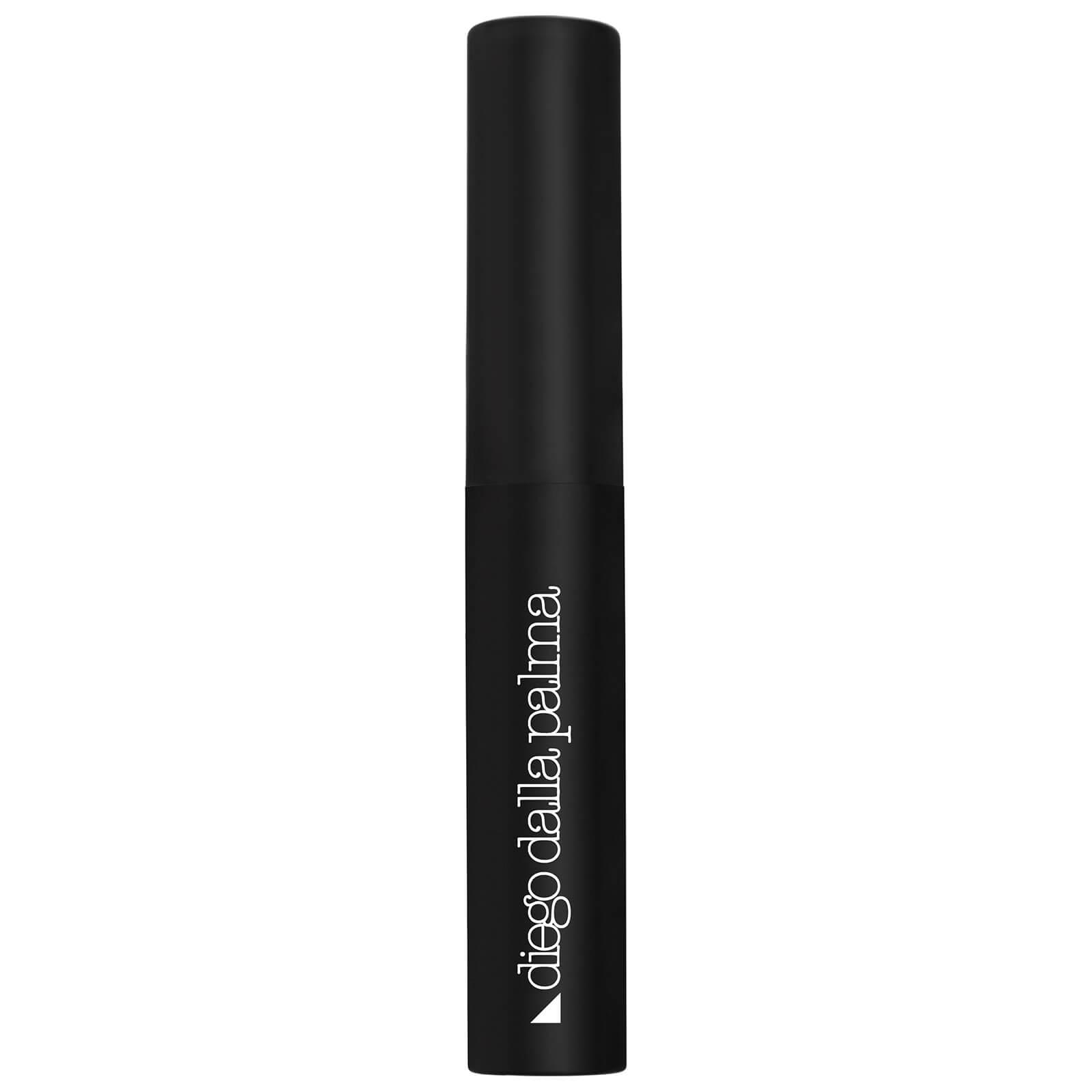Купить Тушь для бровей diego dalla palma Volumizing Coloured Eyebrow Fixer with Fibres 4 мл (различные оттенки) - Transparent