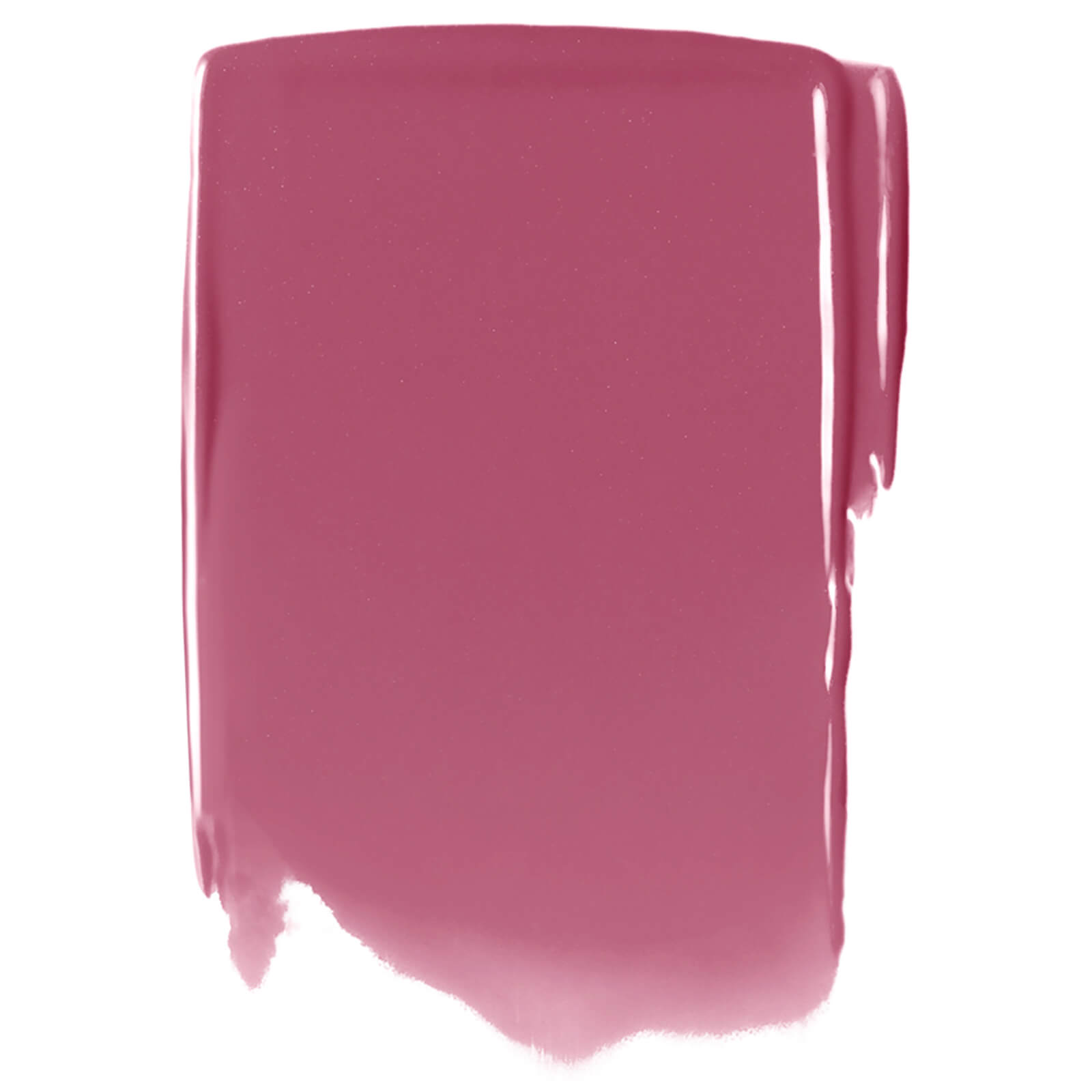NARS Cosmetics Powermatte Lip Pigment 5.5ml (Various Shades) - Save The Queen