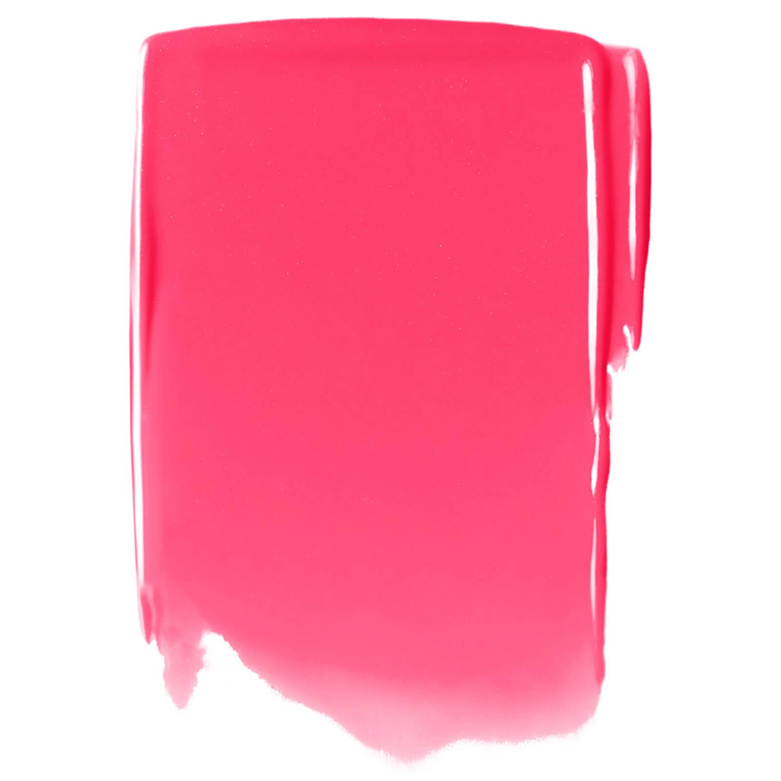 NARS Cosmetics Powermatte Lip Pigment 5.5ml (Various Shades) - Low Rider