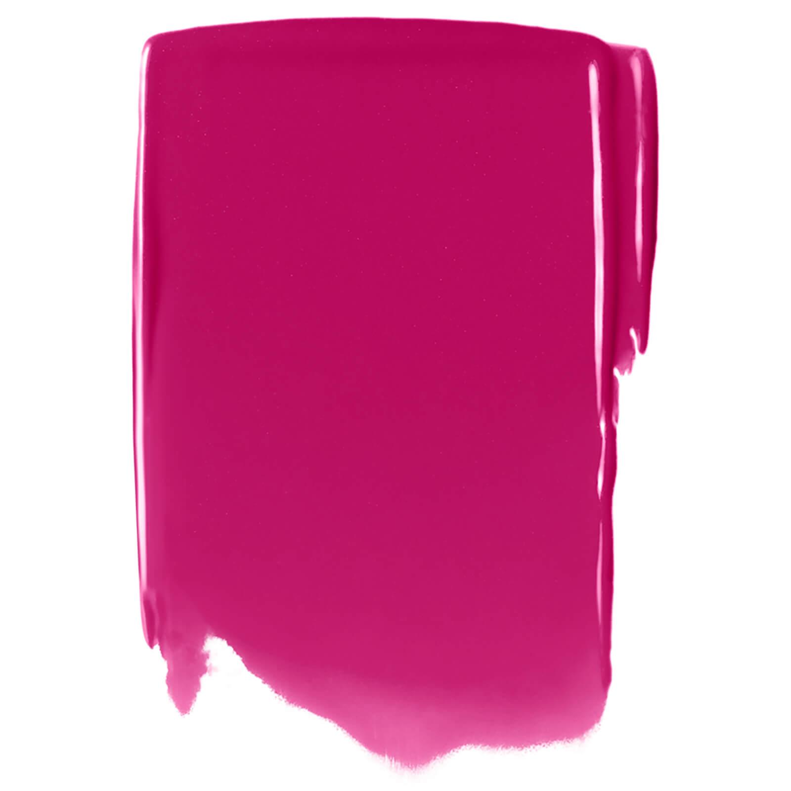 NARS Cosmetics Powermatte Lip Pigment 5.5ml (Various Shades) - Give It Up