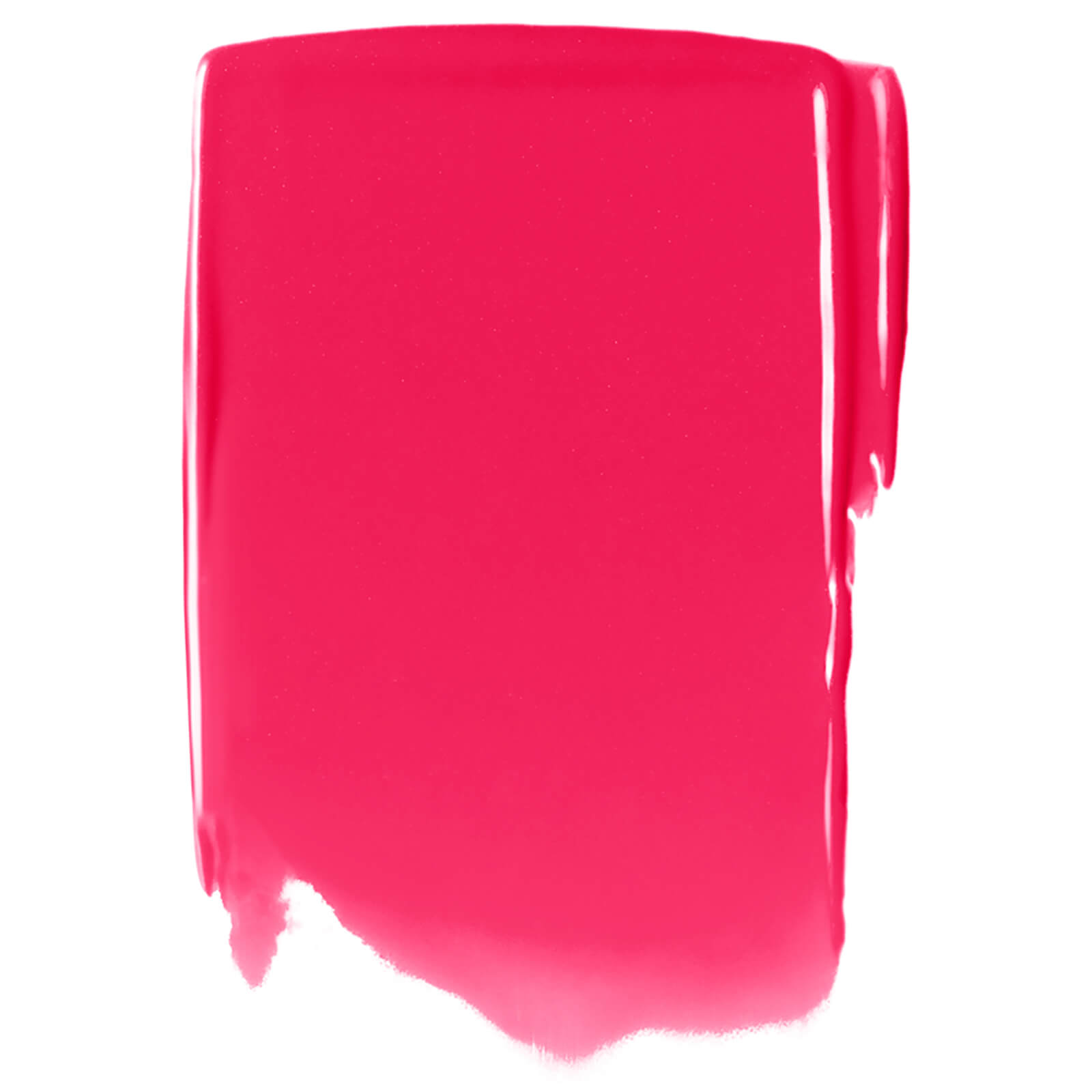 NARS Cosmetics Powermatte Lip Pigment 5.5ml (Various Shades) - Get Up Stand Up