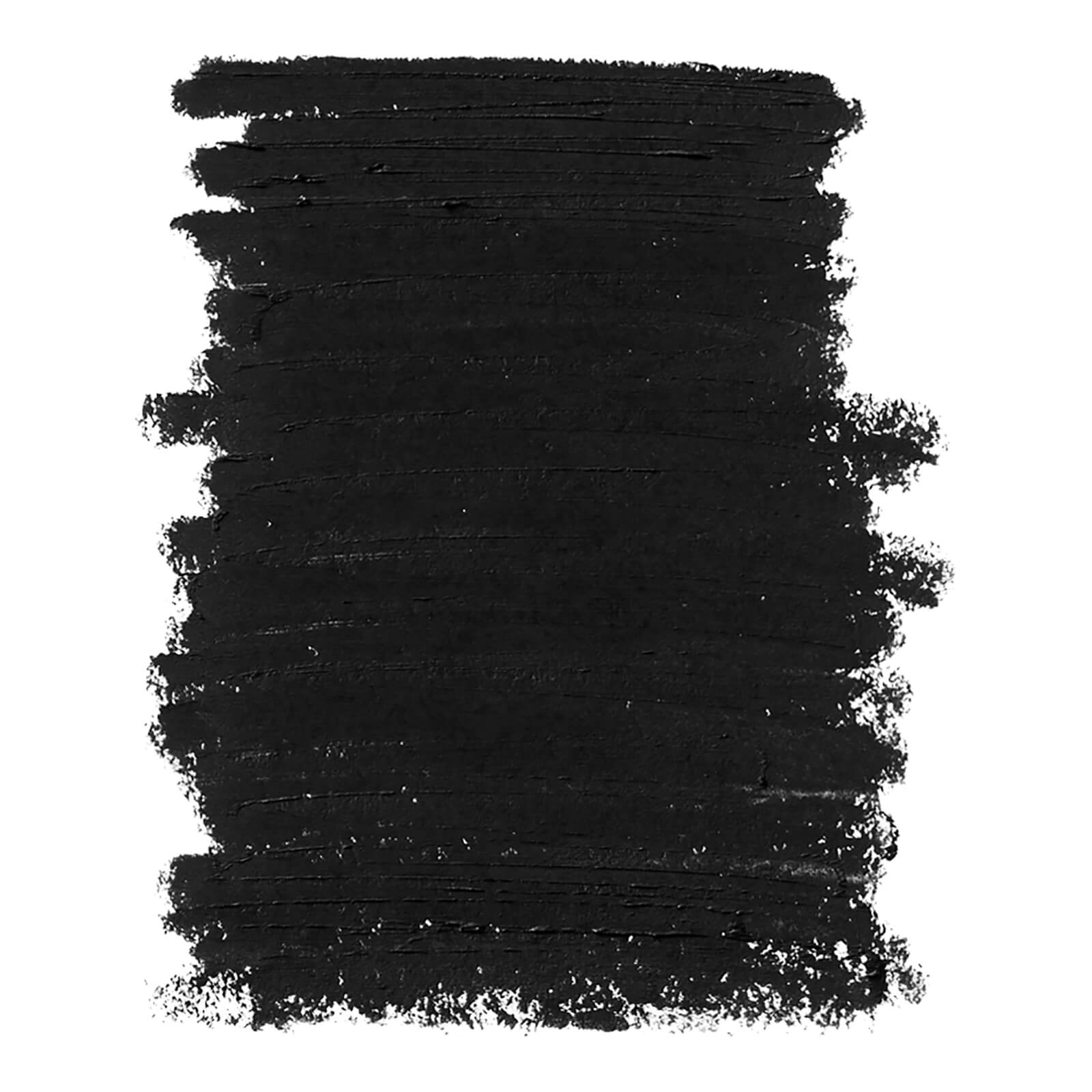 nyx professional makeup tres jolie gel pencil liner (various shades) - pitch black