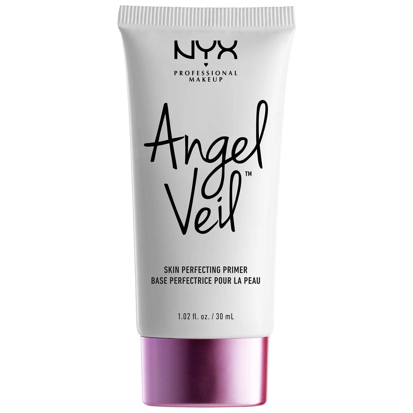Купить Праймер для лица NYX Professional Makeup Angel Veil Skin Perfecting Primer