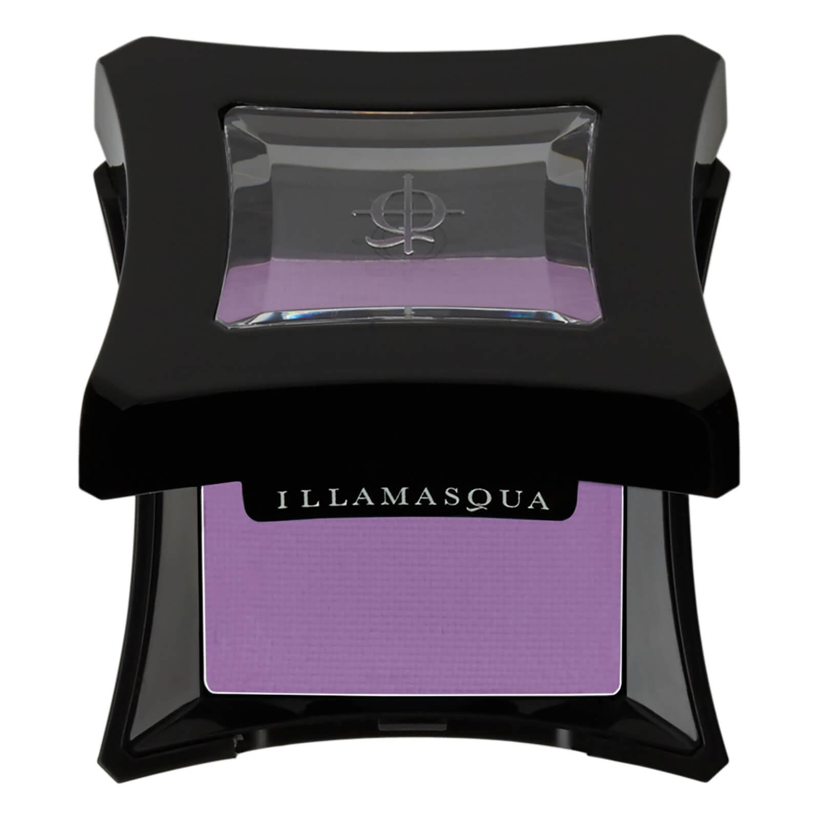 Illamasqua Powder Eye Shadow 2g (Various Shades) - CanCan
