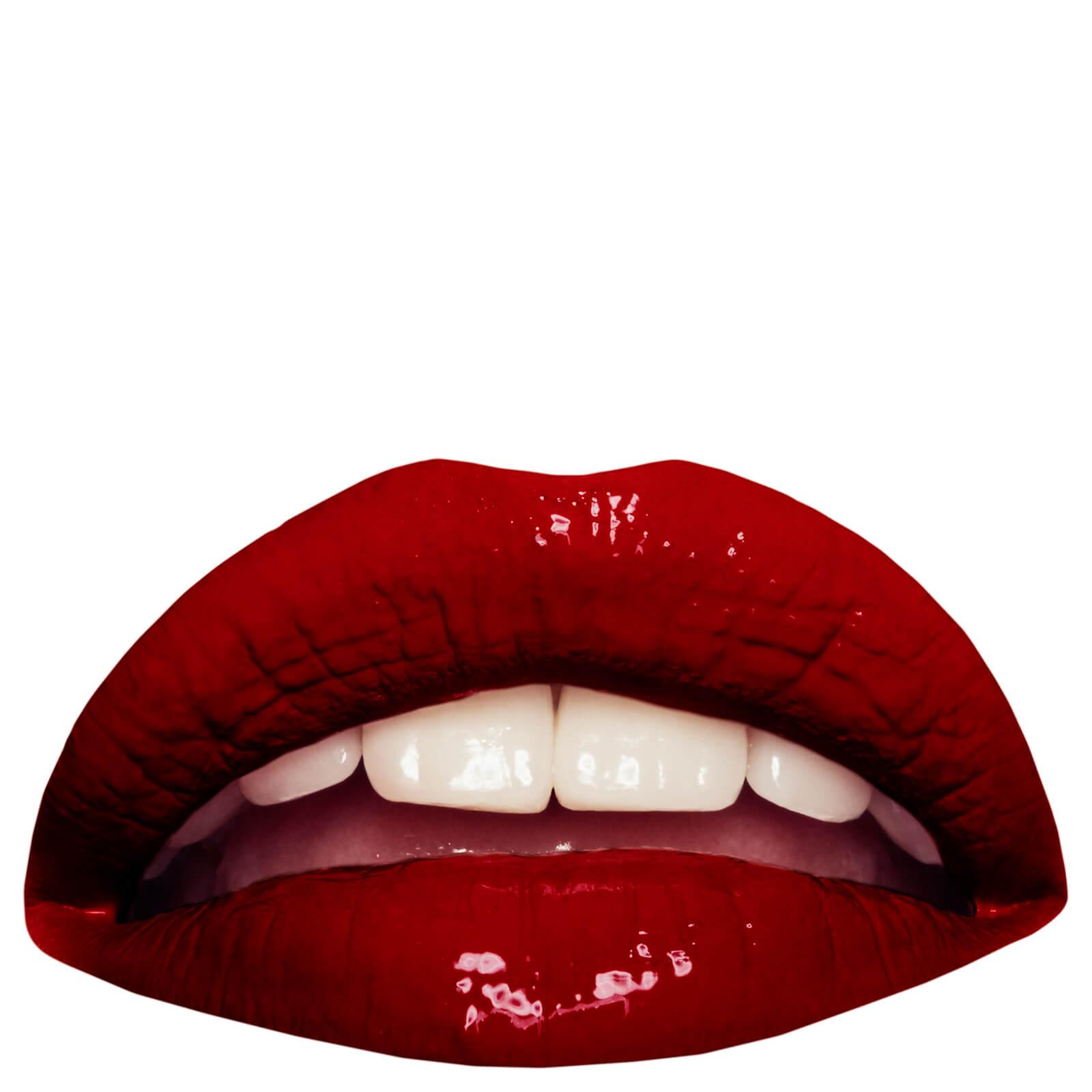 INC.redible Glazin Over Lip Glaze (Various Shades) - Monday Motivation