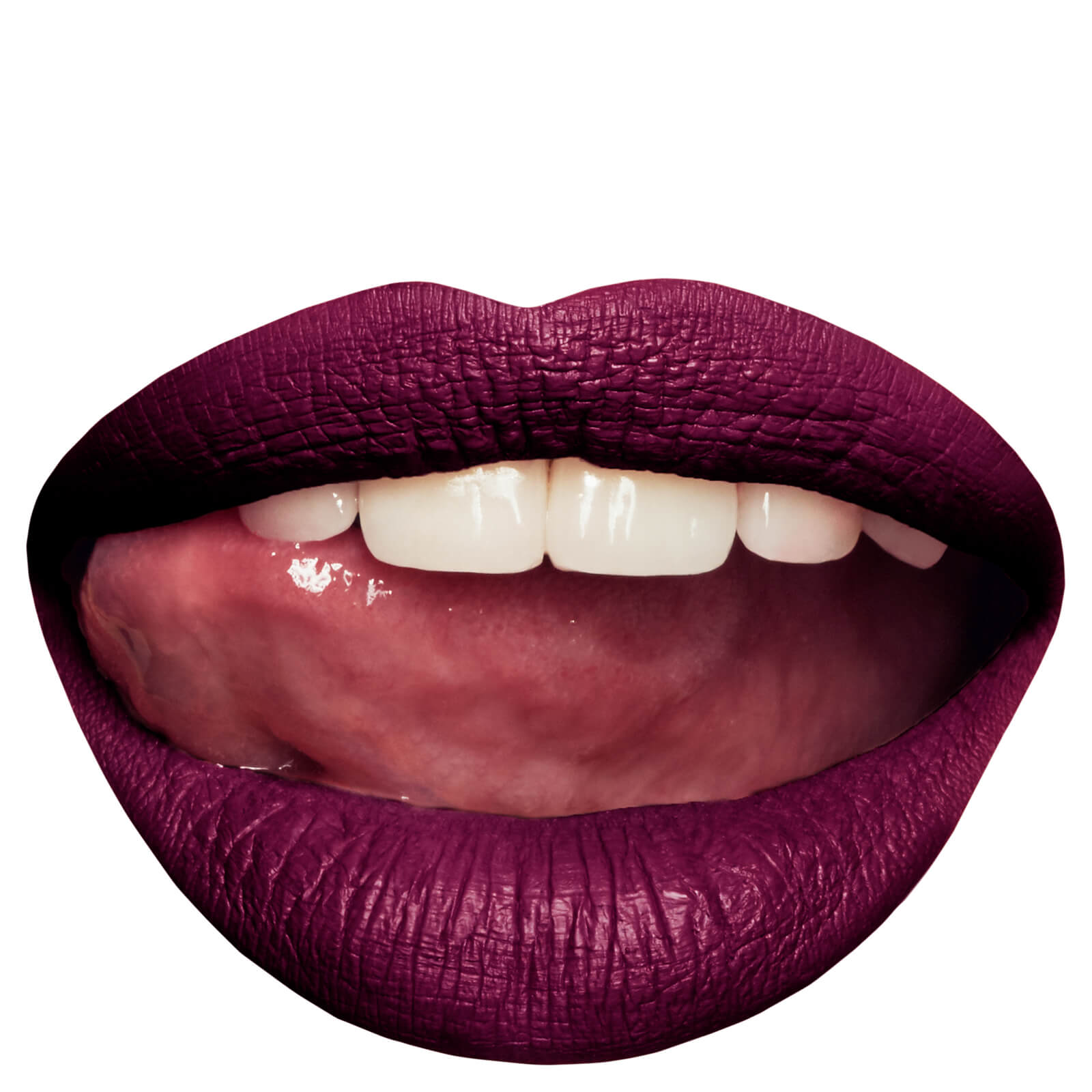 INC.redible Matte My Day Liquid Lipstick (Various Shades) - Fake It Till I Make It