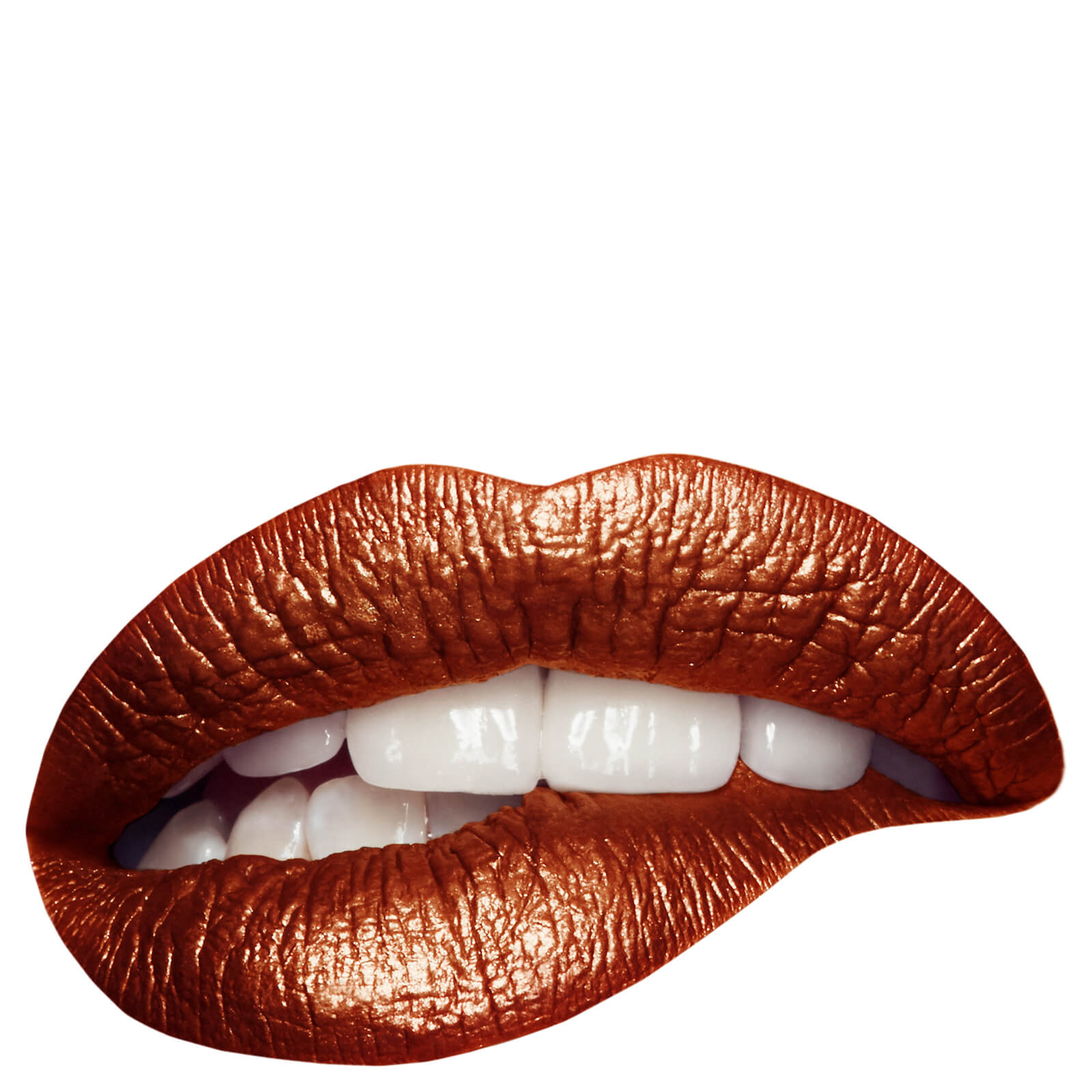 INC.redible Foiling Around Metallic Liquid Lipstick (Various Shades) - Bitches Be Like