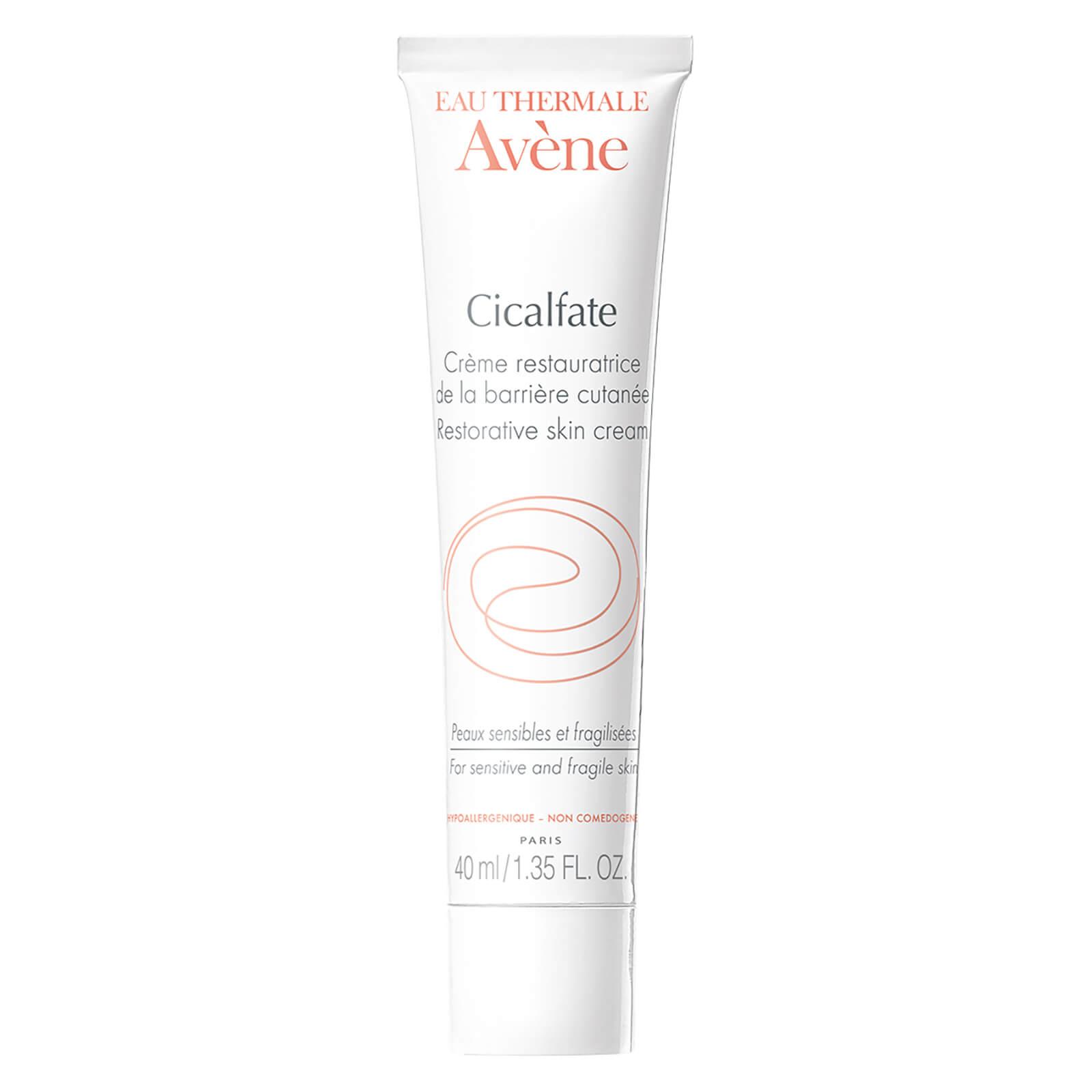 Купить Avène Cleanance Mask for Oily, Blemish-Prone Skin 50ml