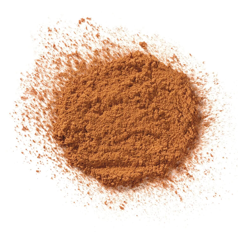 Elizabeth Arden High Performance Blurring Loose Powder 17.5g (Various Shades) - Deep 05