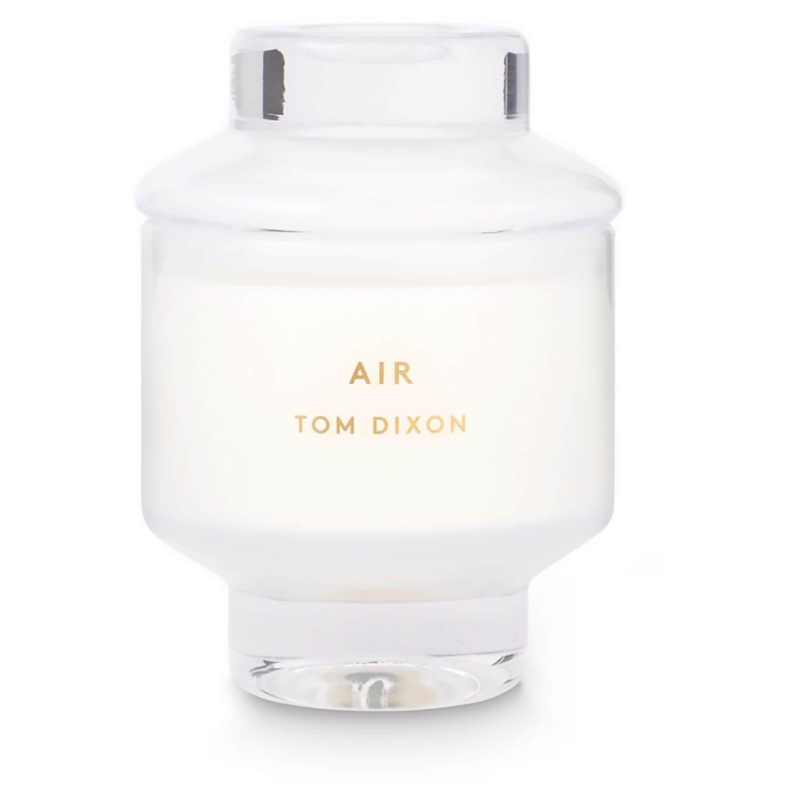 Tom Dixon Element Scent Candle Medium - Air