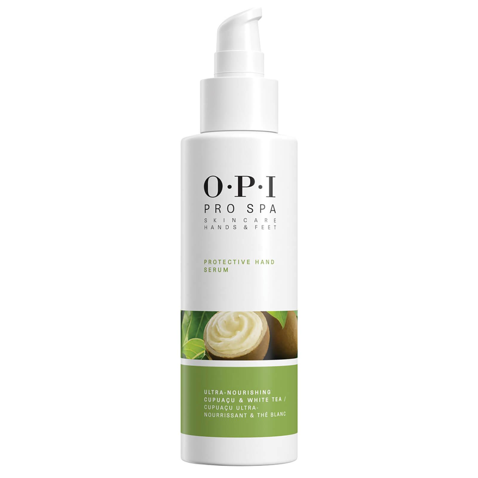 OPI Prospa Protective Hand Serum (Various Sizes) - 112ml