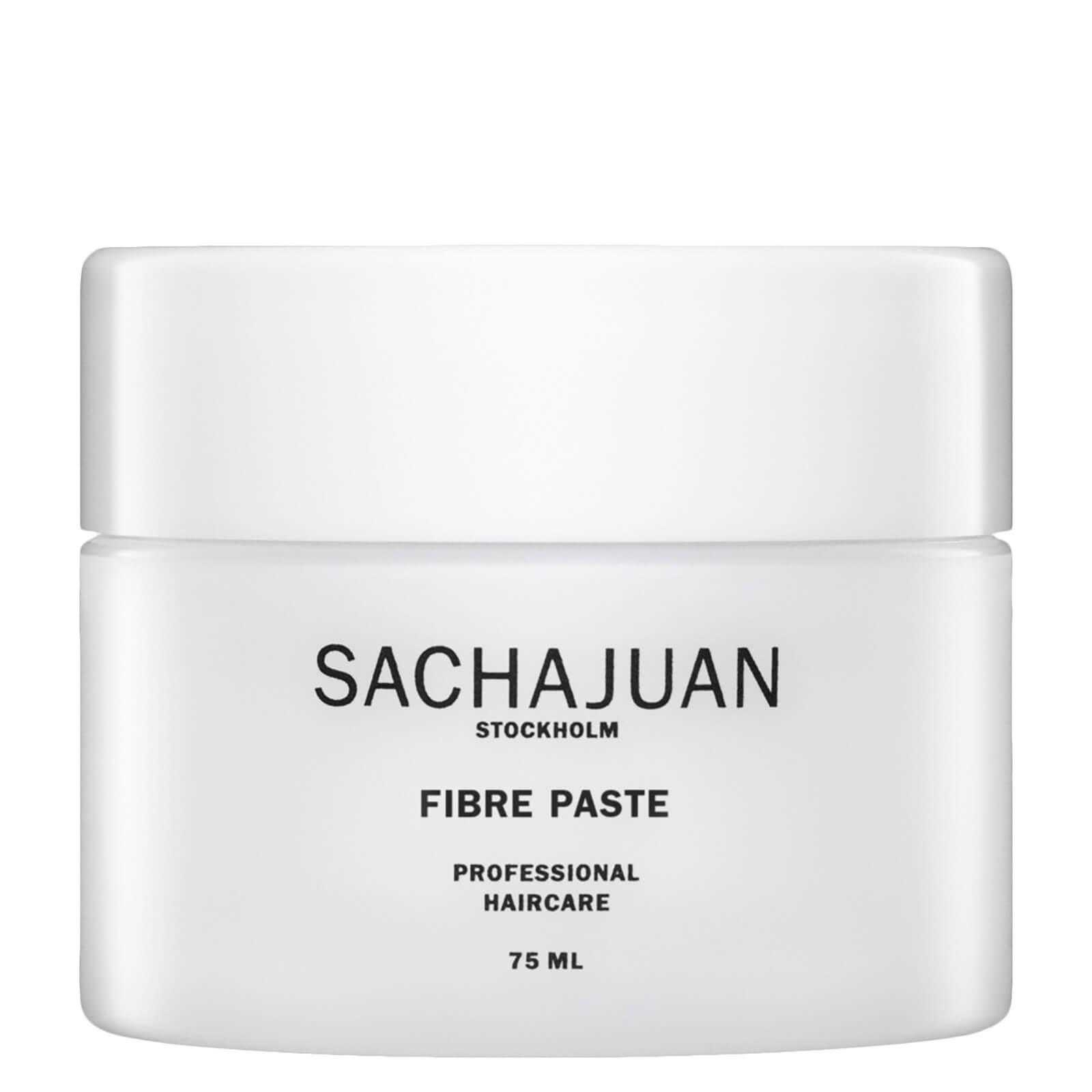 Купить Паста для укладки волос Sachajuan Fibre Paste 75 мл